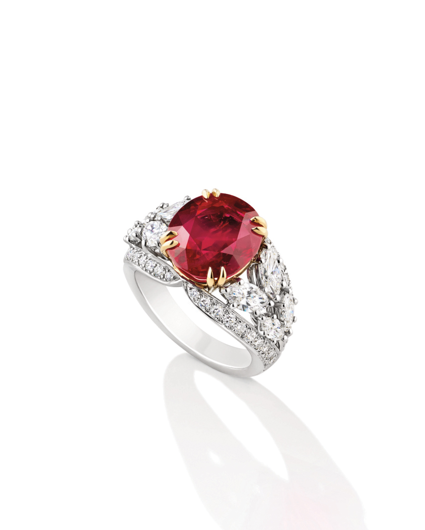 harry-winston-oval-ruby-engagement-ring-marquise-cut-side-stones-0816.jpg