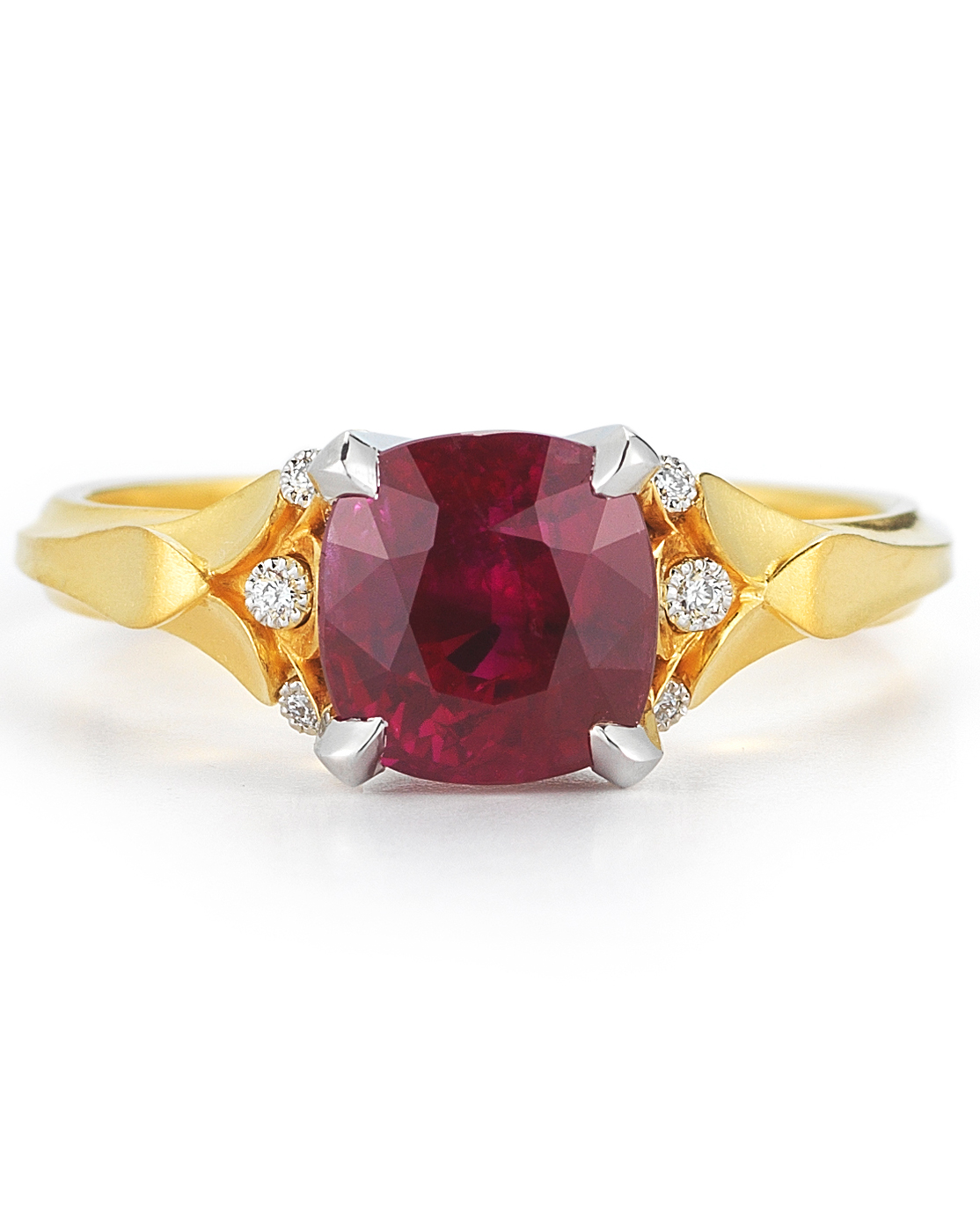 mcteigue-mcclelland-ruby-classic-flora-ring-diamonds-yellow-gold-0816.jpg