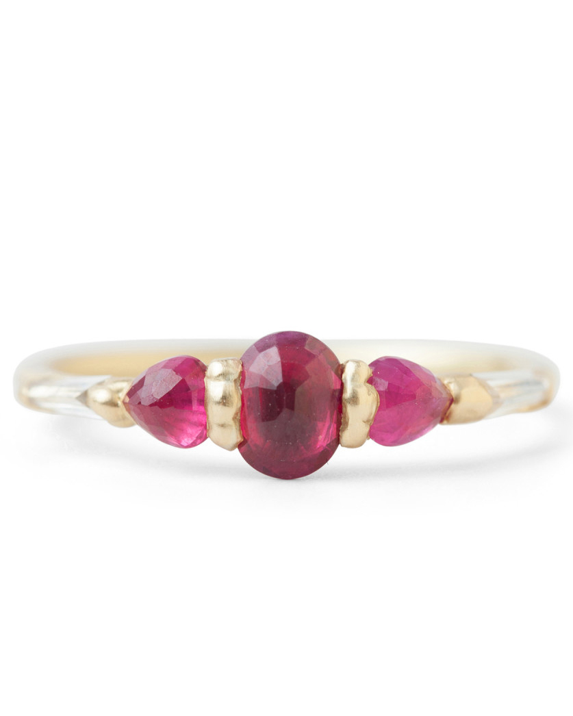 polly-wales-ruby-engagement-ring-0816.jpg