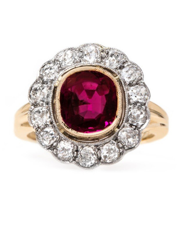 trumpet-horn-ruby-engagement-ring-cardinal-falls-diamond-halo-0816.jpg