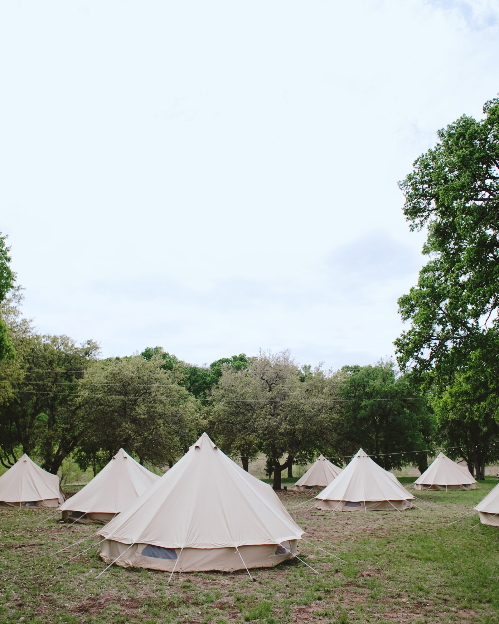 heather-tibaut-wedding-teepees-0314.jpg