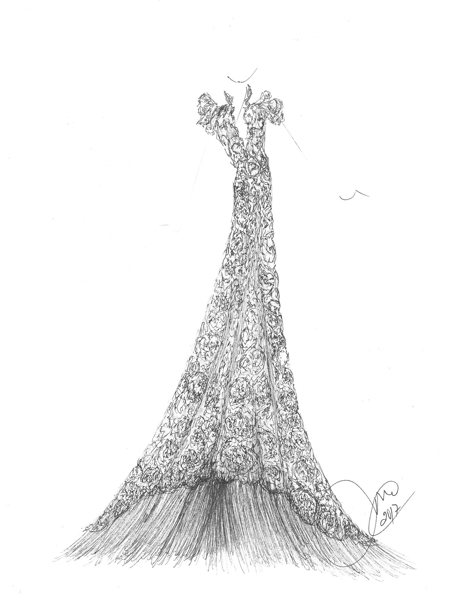 marco-and-maria-fall-2017-exclusive-wedding-dress-sketch-0916.jpg