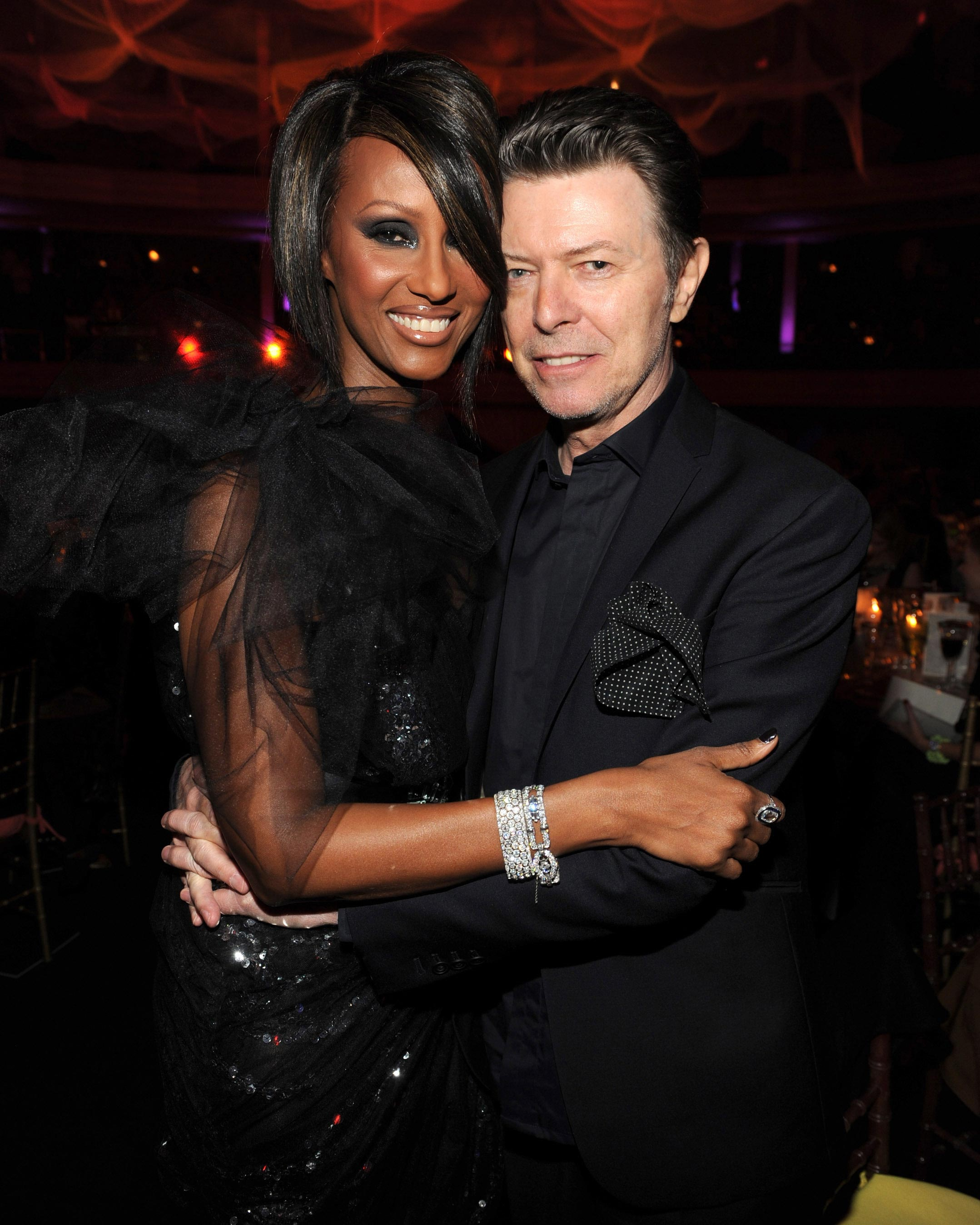 iman-david-bowie-iconic-hollywood-couples-0216.jpg