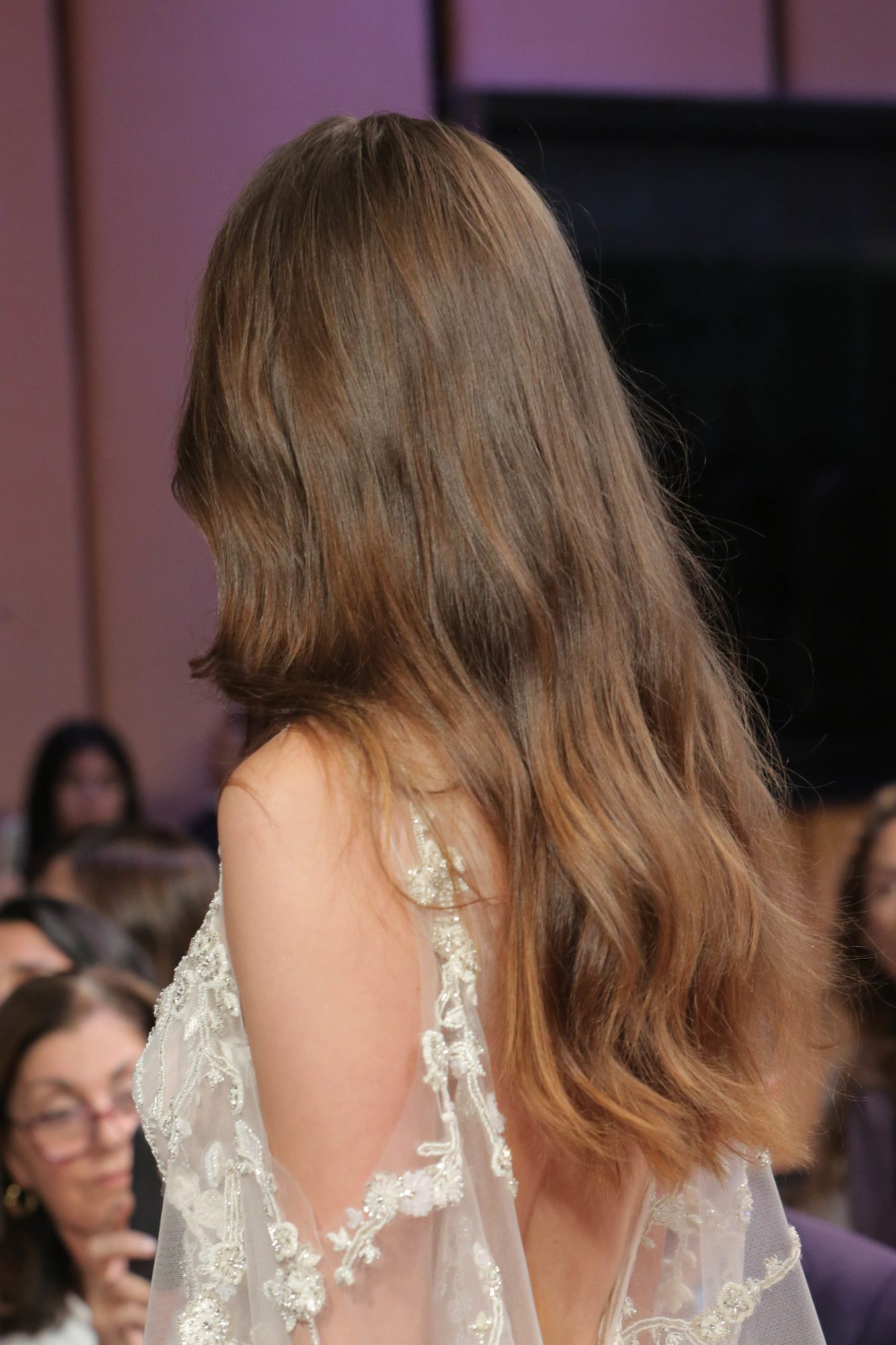 Loose Waves How-To
