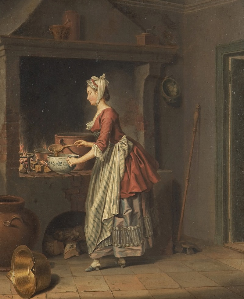 uncredited_painting_18_century_french_1116
