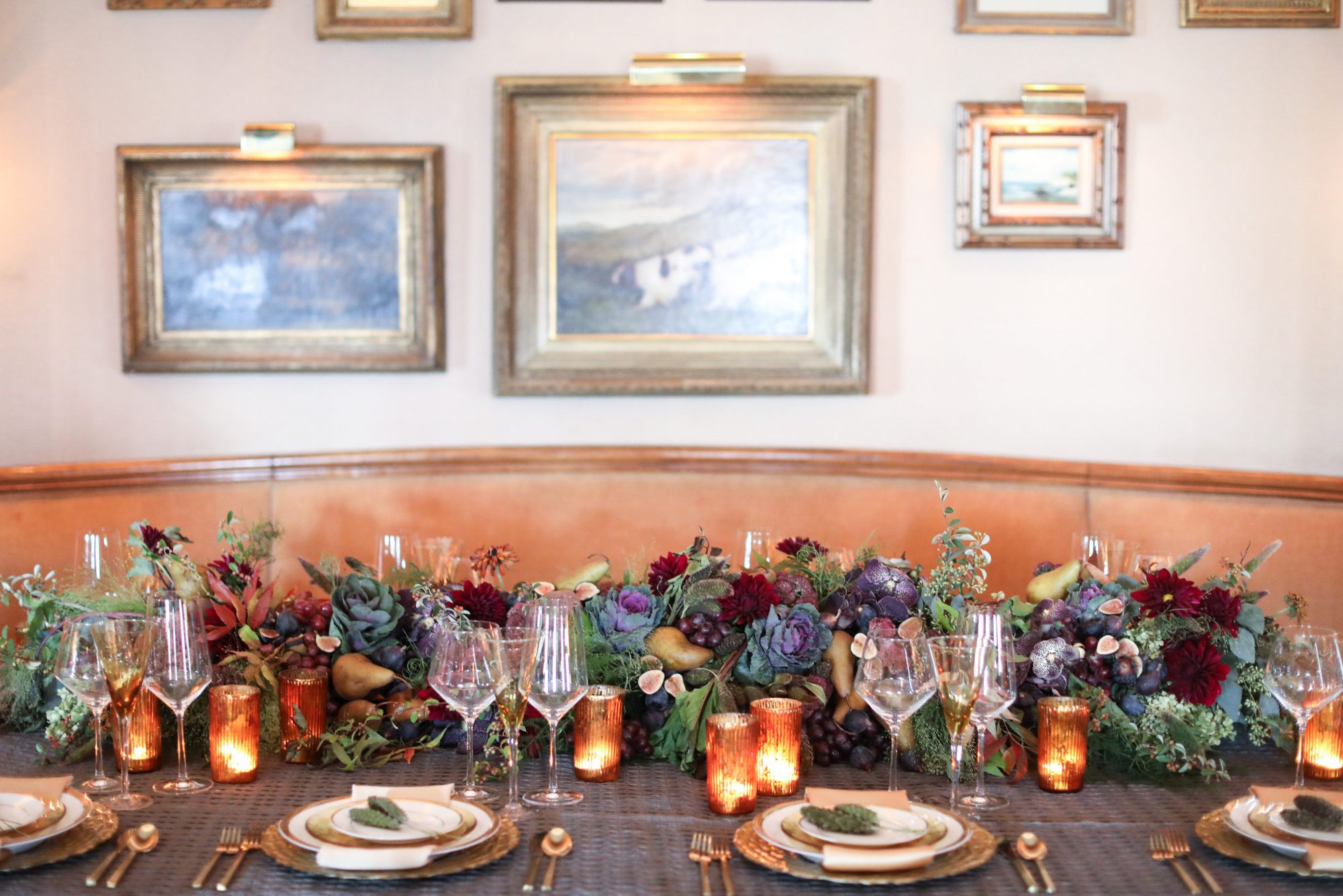 branching-out-thanksgiving-table-1116.jpg (skyword:358458)