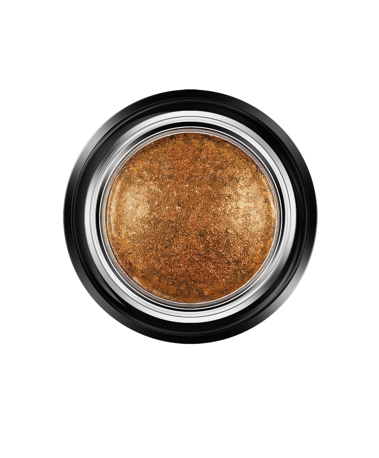 Armani Intense to kill eyeshadow