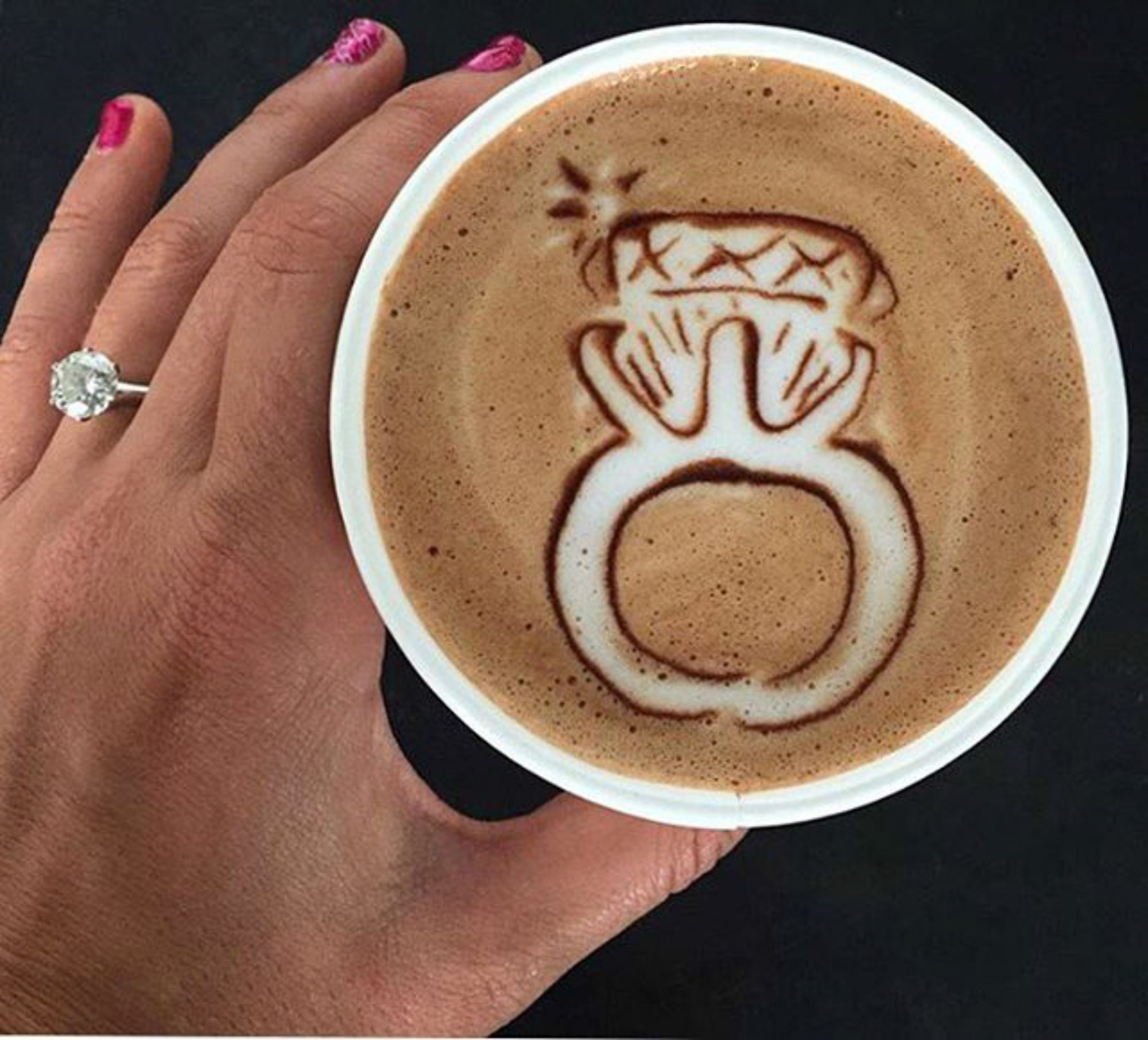 best-martha-rings-instagrams-2016-4