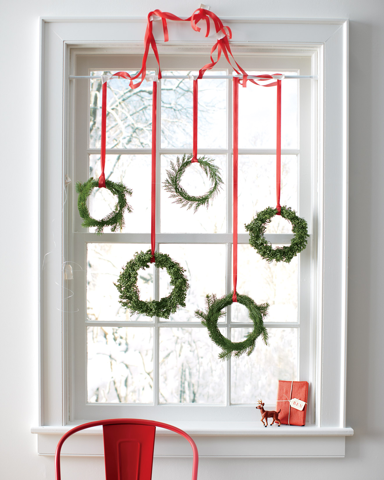 good-things-wreaths-1-mld107860.jpg