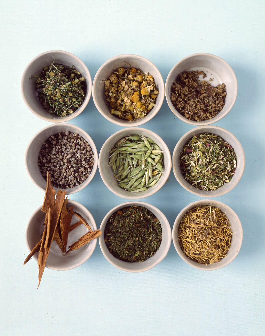 assorted-teas-BA101266_01