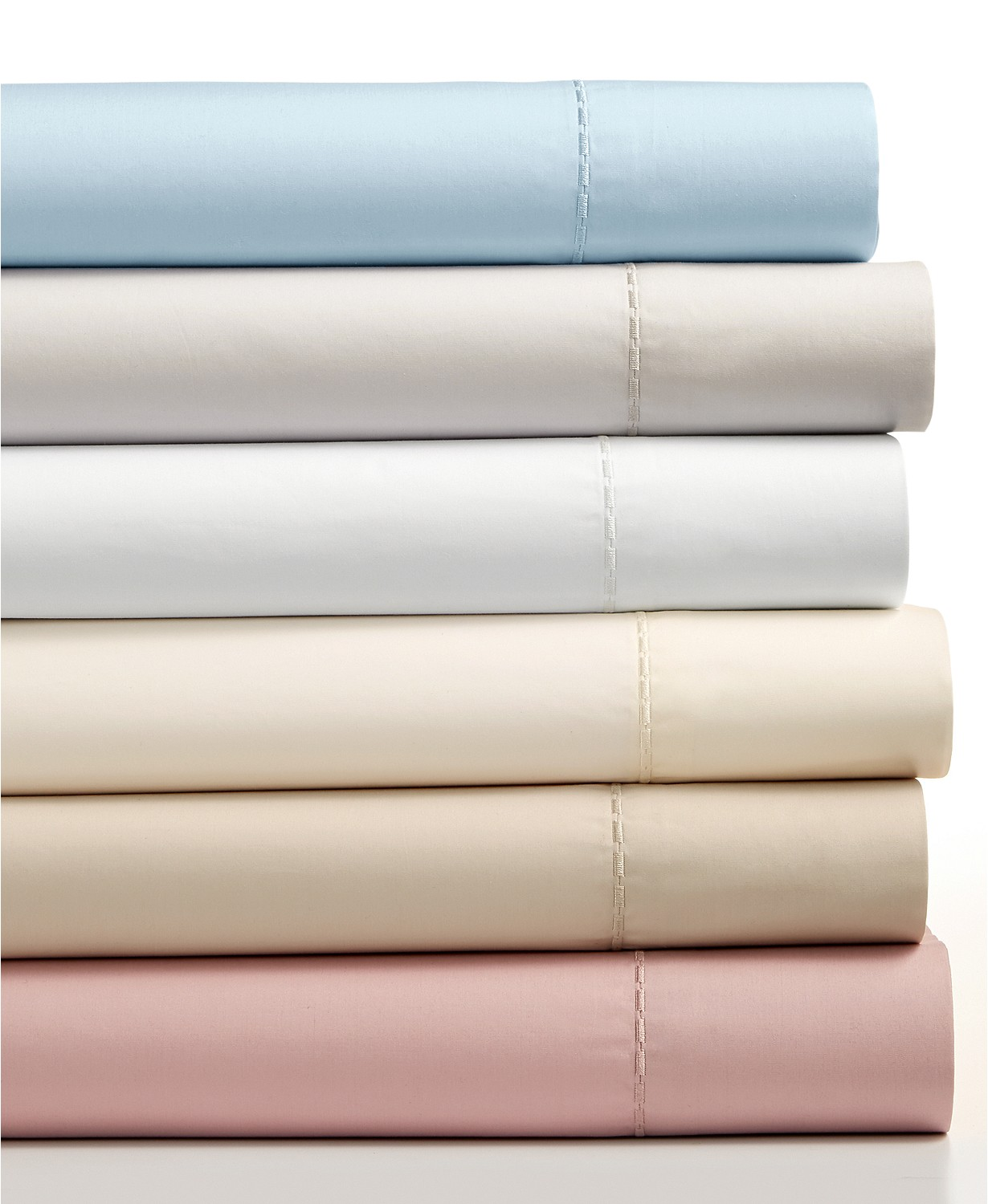 macys percale sheet set