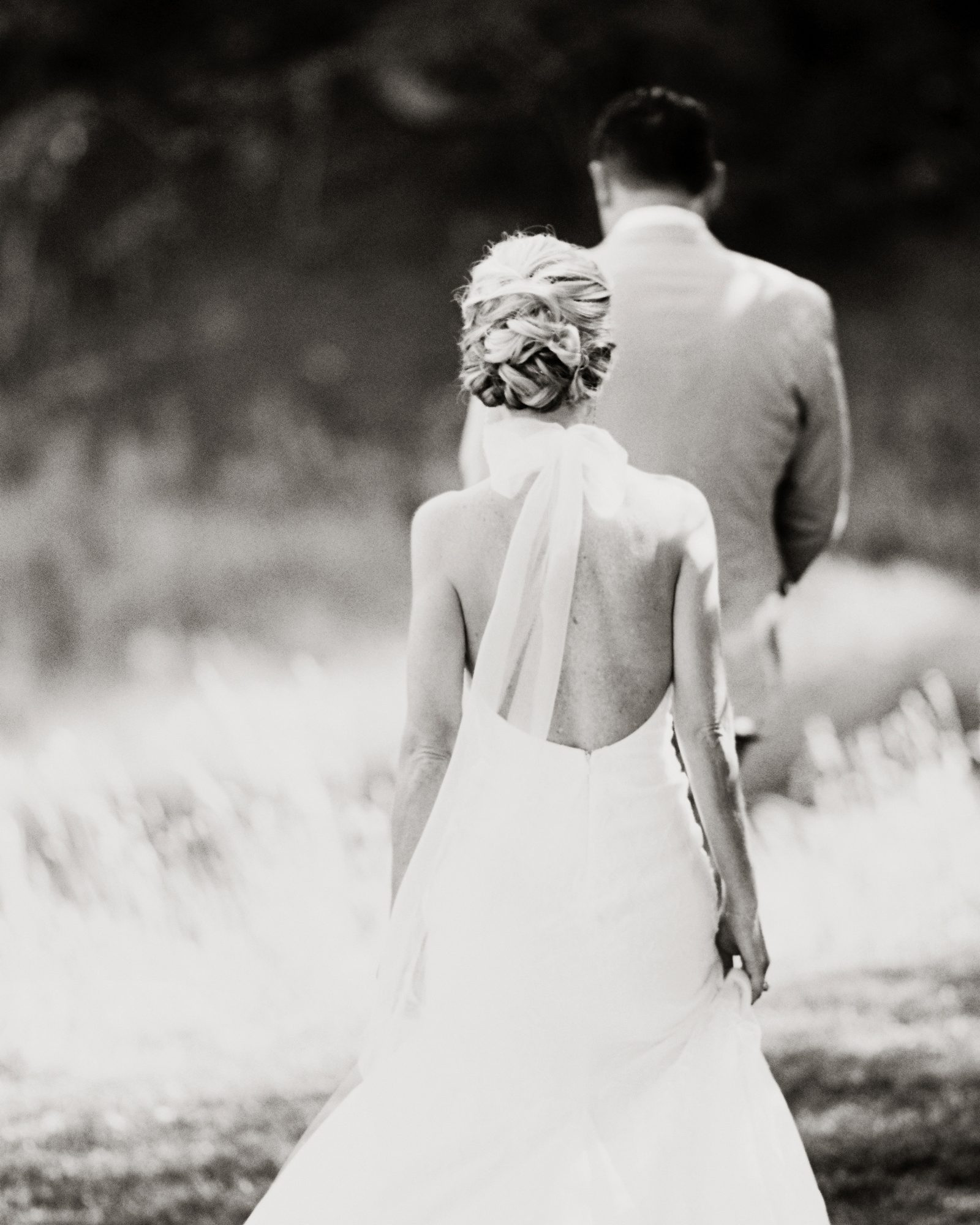 first look magic timing chudleigh weddings