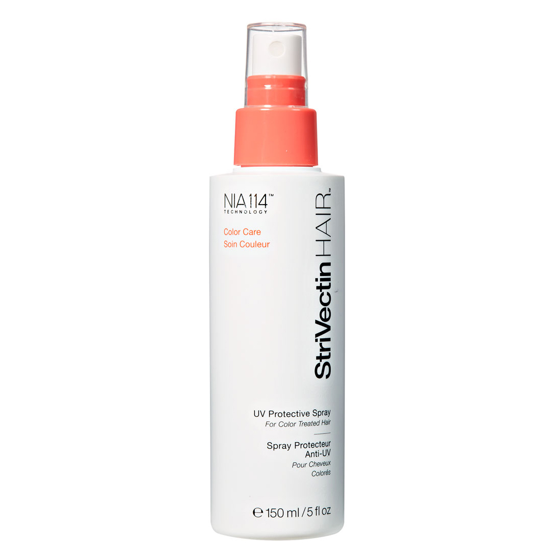 uv protective spray