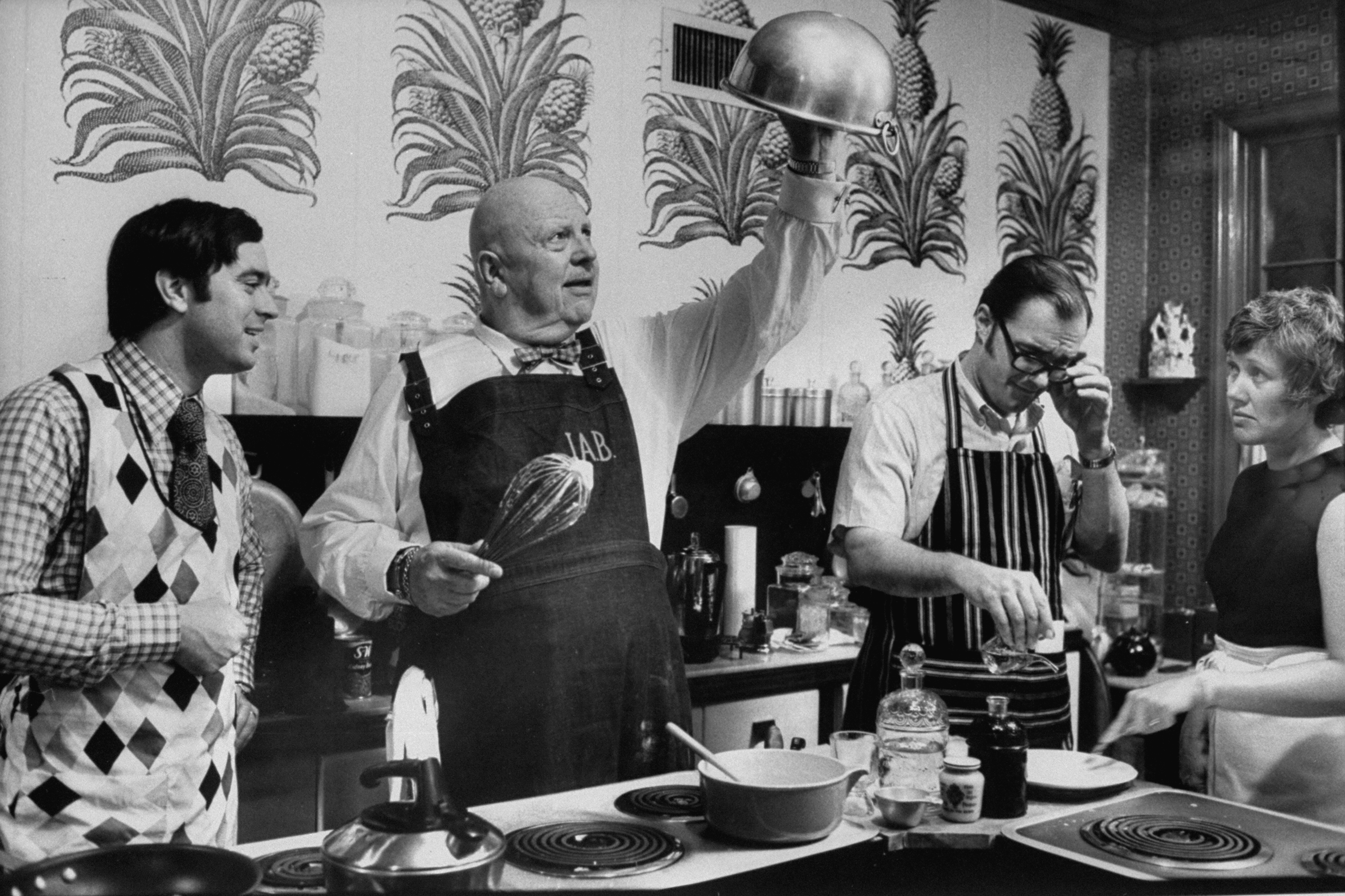 james-beard-cooking-in-kitchen-0517