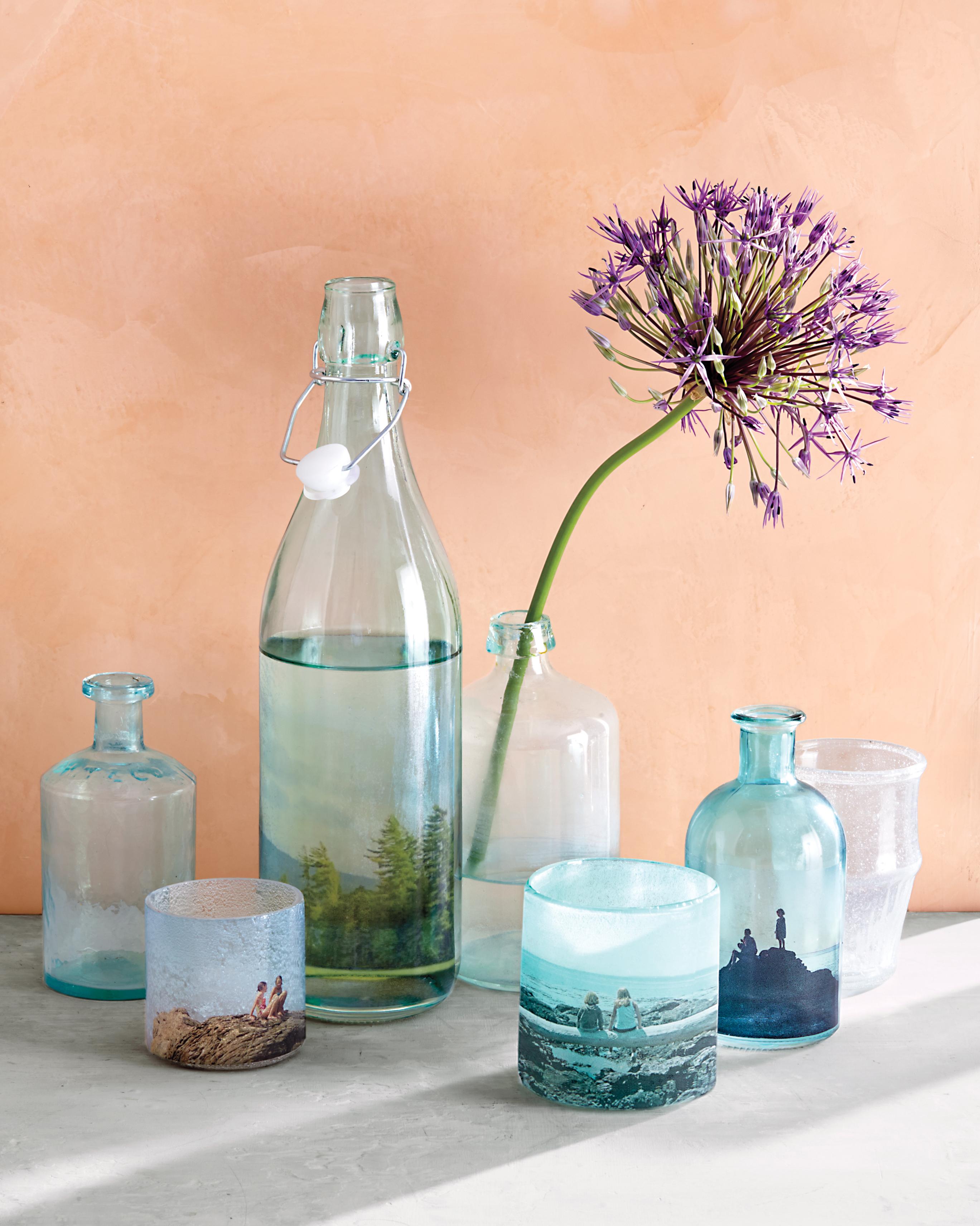 bottles-votives-019-d112033.jpg