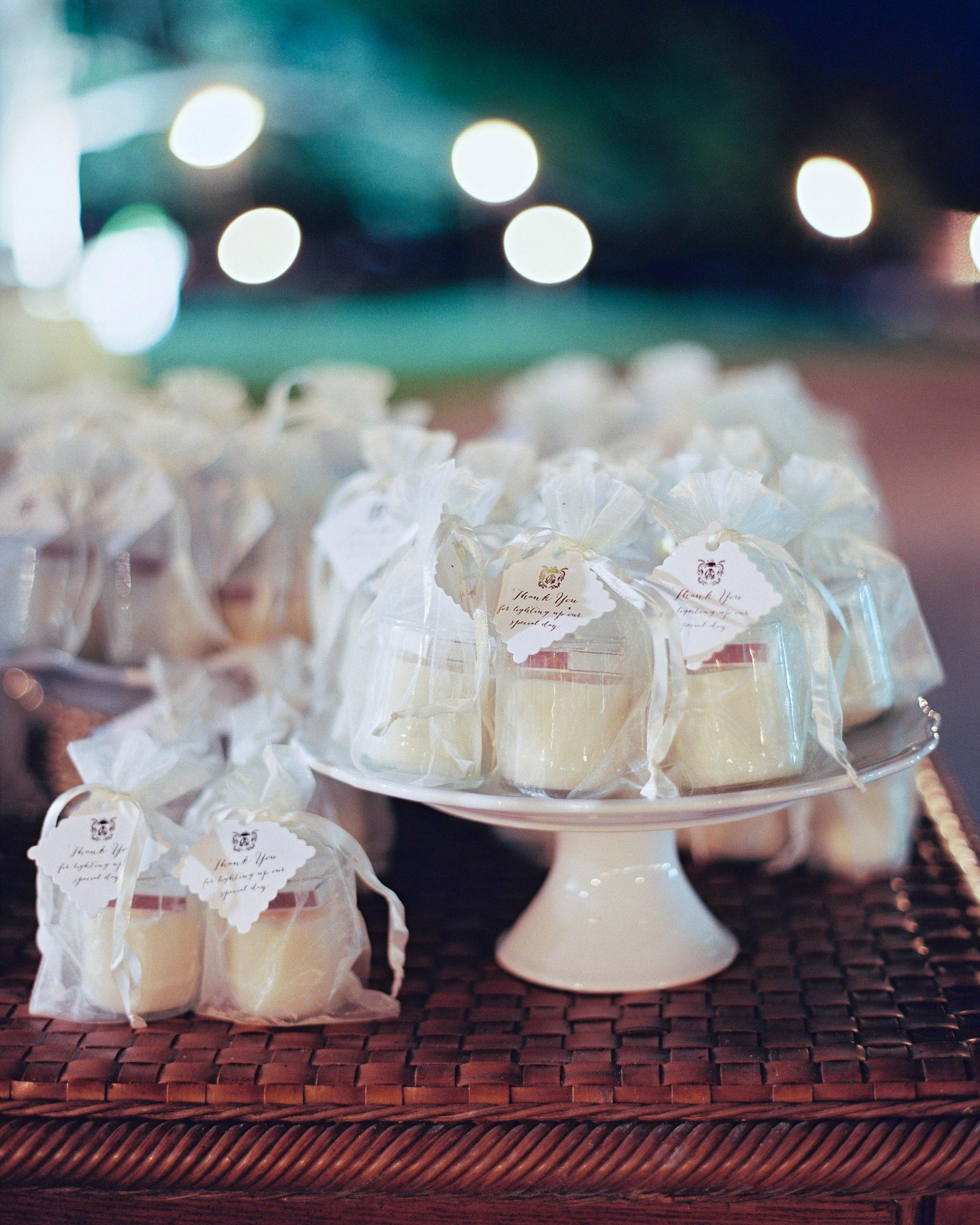 amy-garrison-wedding-favors-00792-6134266-0816.jpg