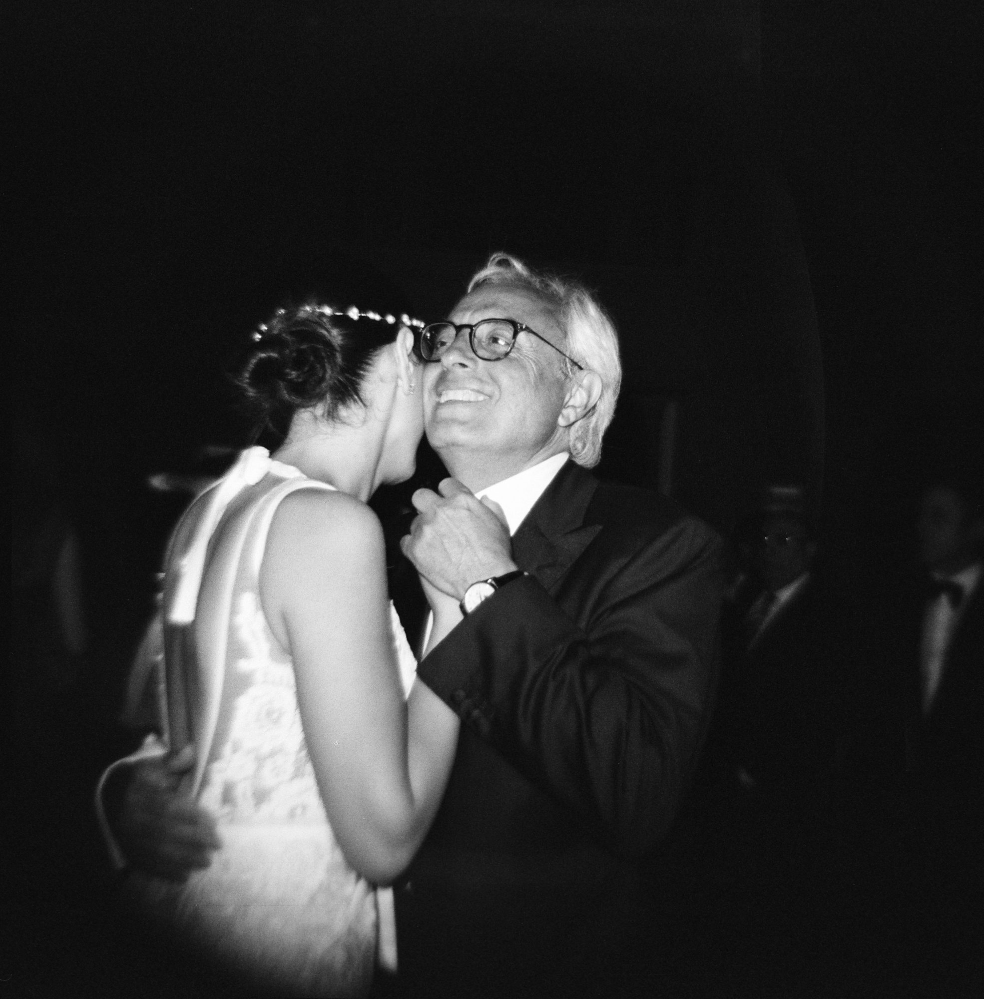 fathers-daughter-moments-gia-canali