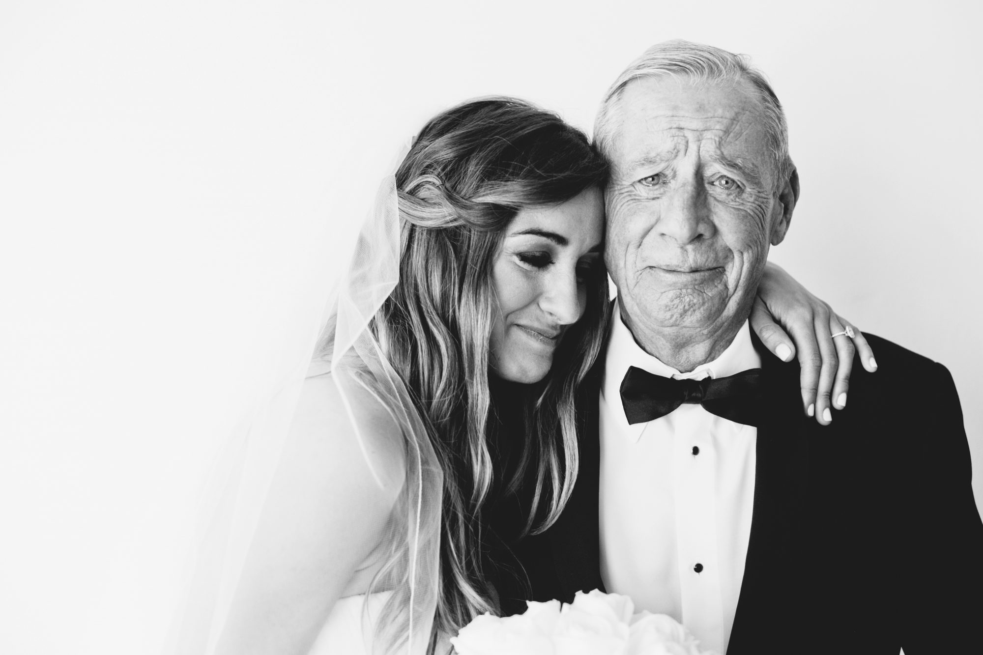 fathers daughter moments onelove photography