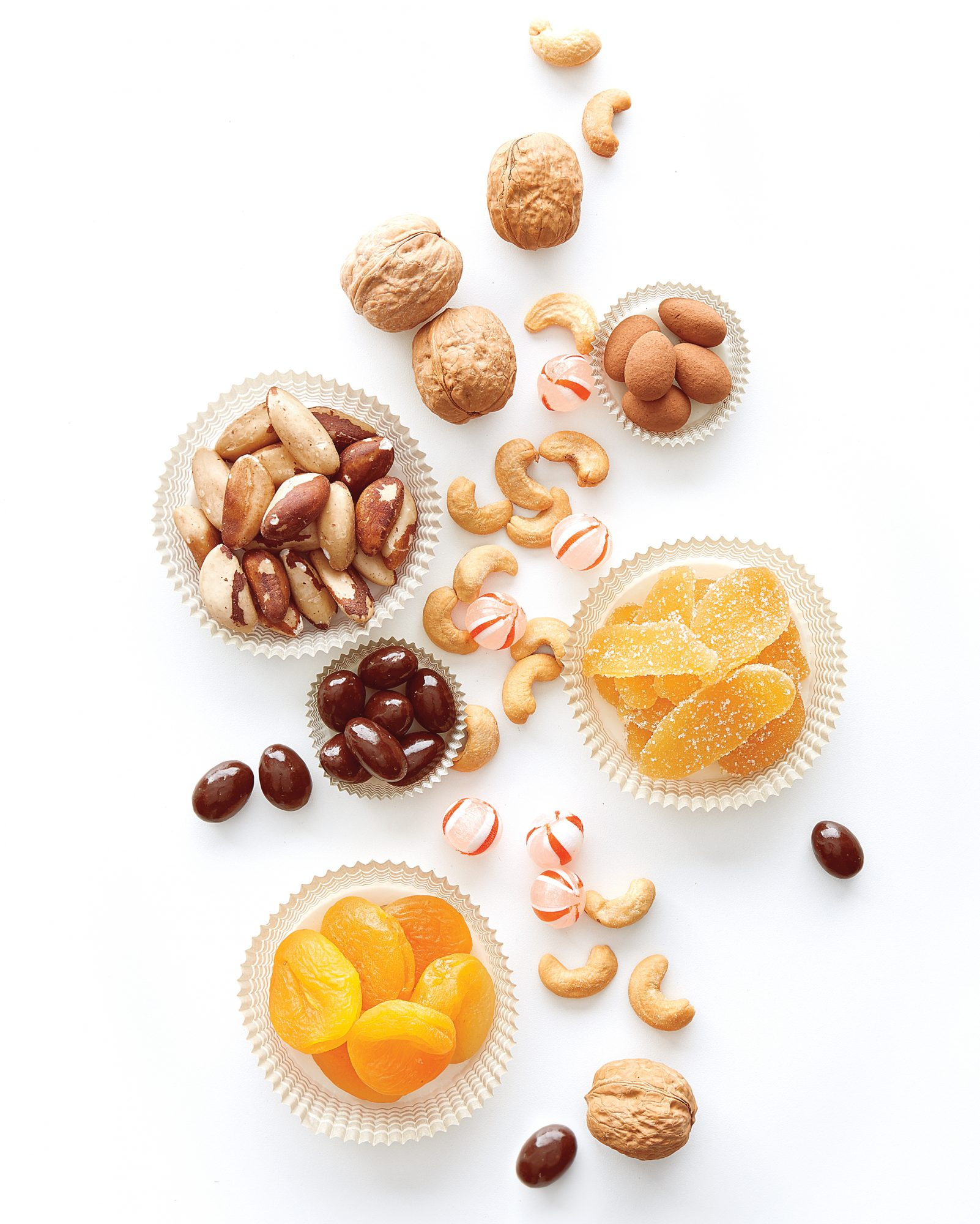 nuts-candy-fruit-008-d112122-comp.jpg