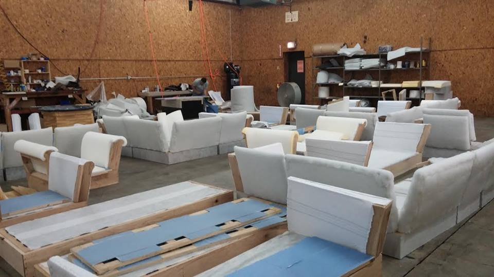 american made furniture simplicity sofas
