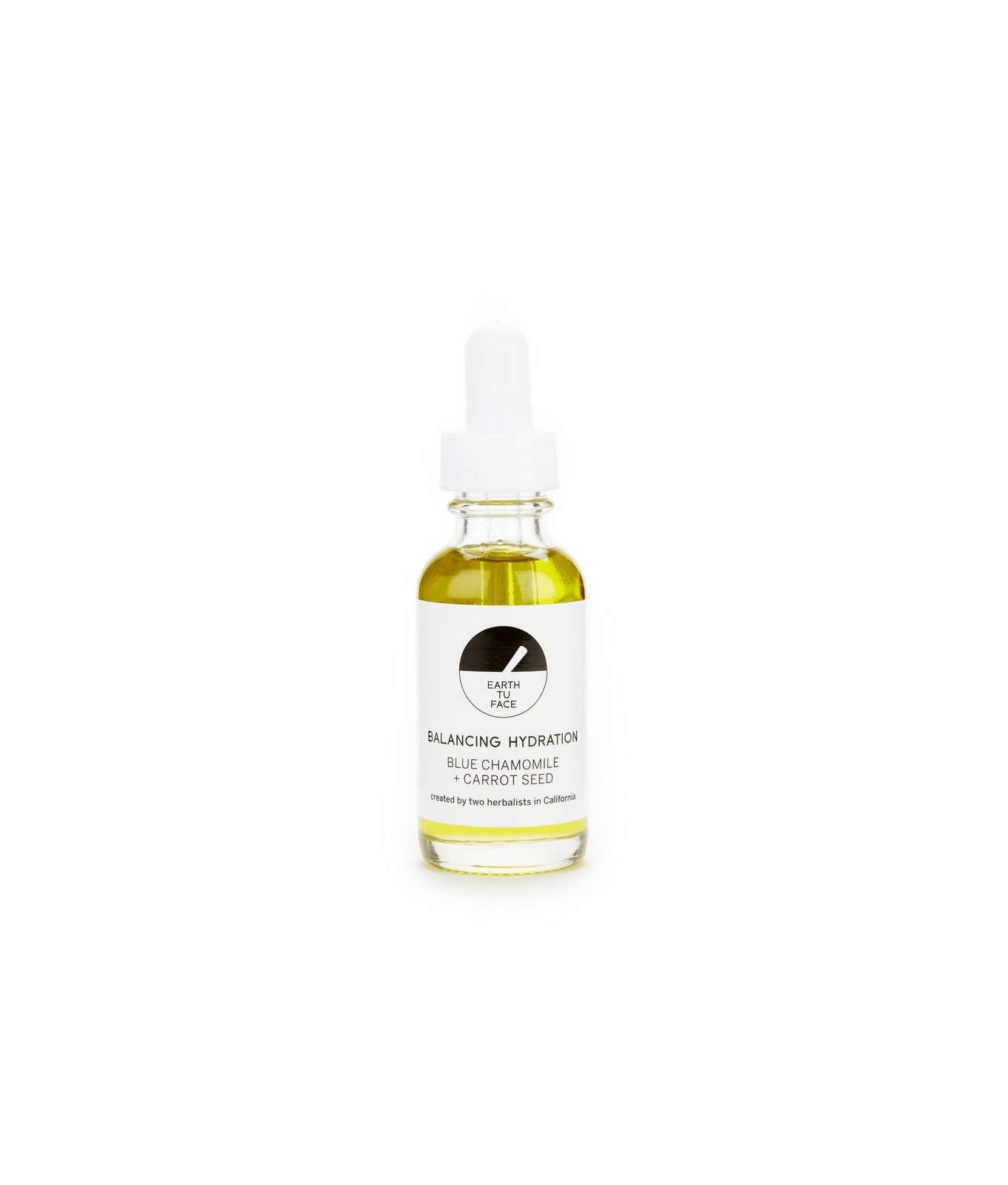 Best Facial Oils, Earth Tu Face