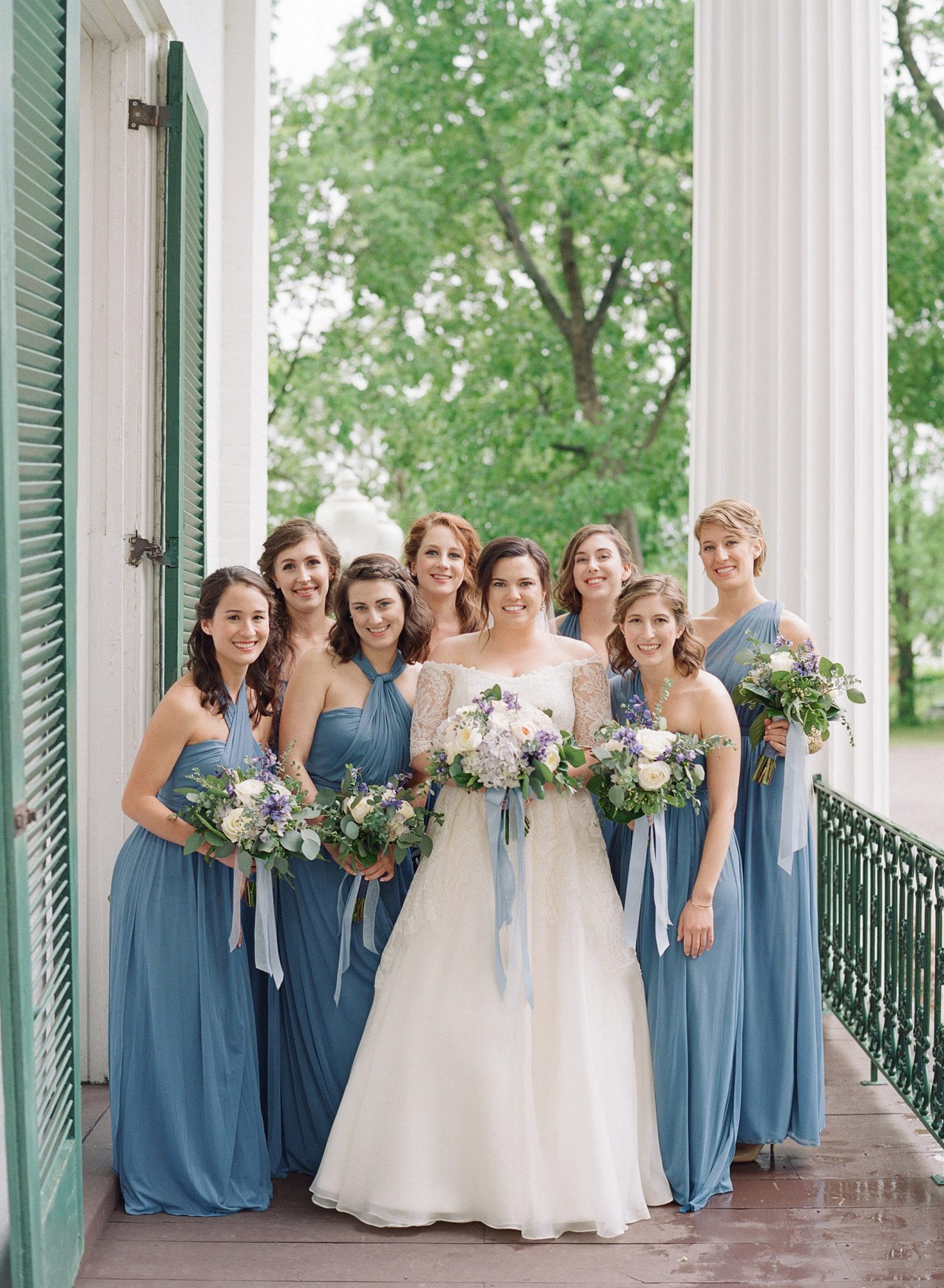 off the shoulder wedding dresses cassidy carson