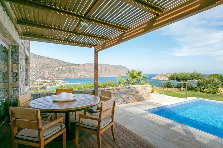 greece hotels blue palace luxury collection resort spa