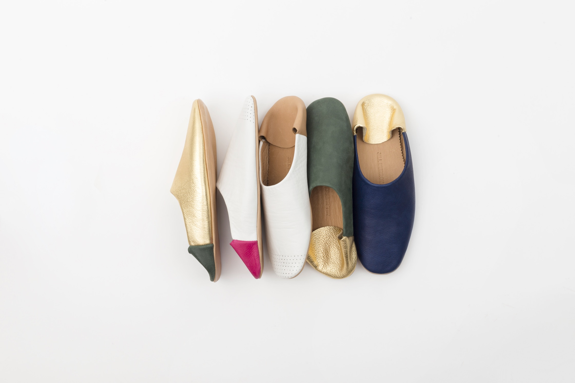 slippers-all-colors-jill-burrows