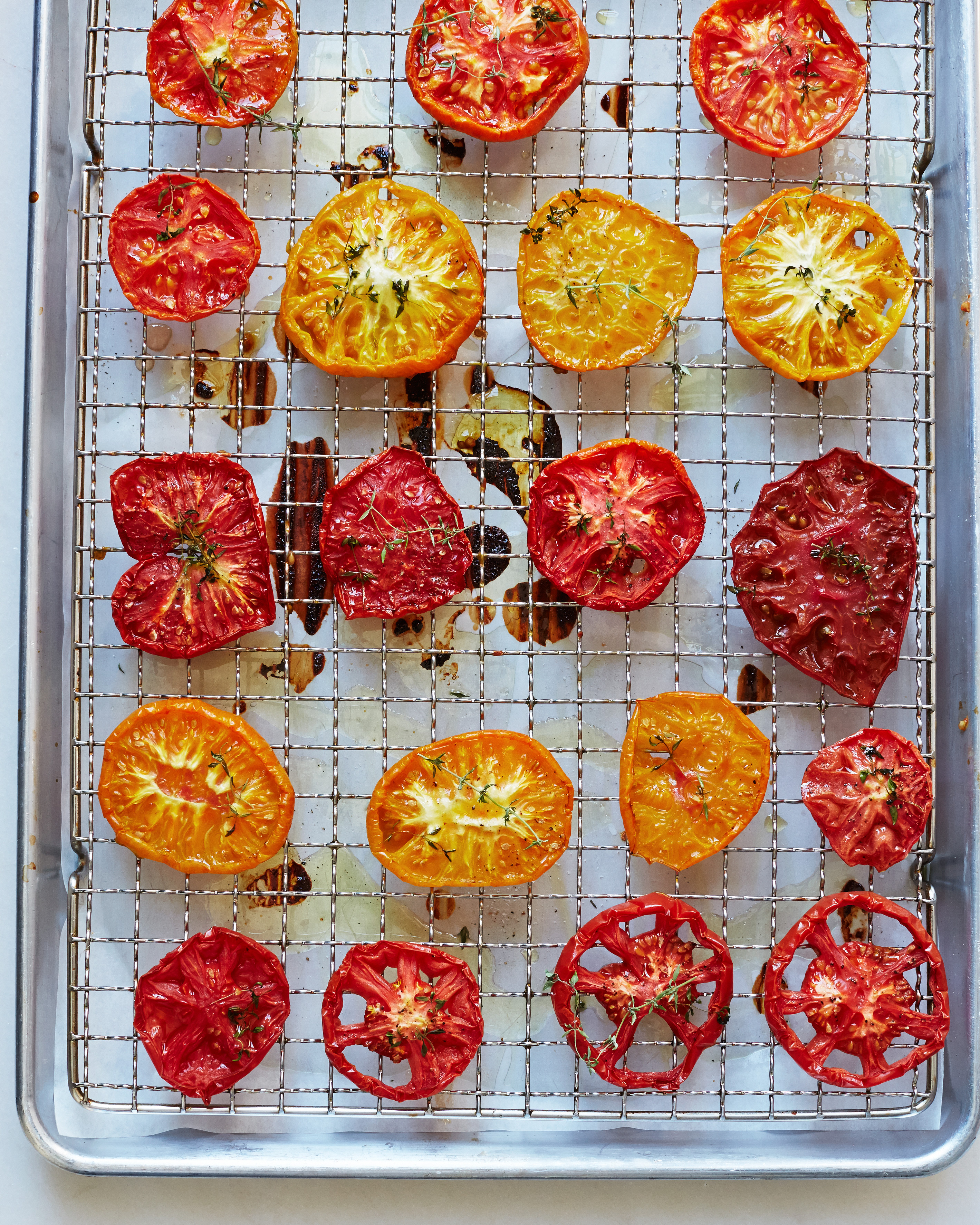 tomato-how-to-297-d112616.jpg
