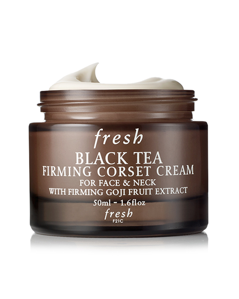 products fresh