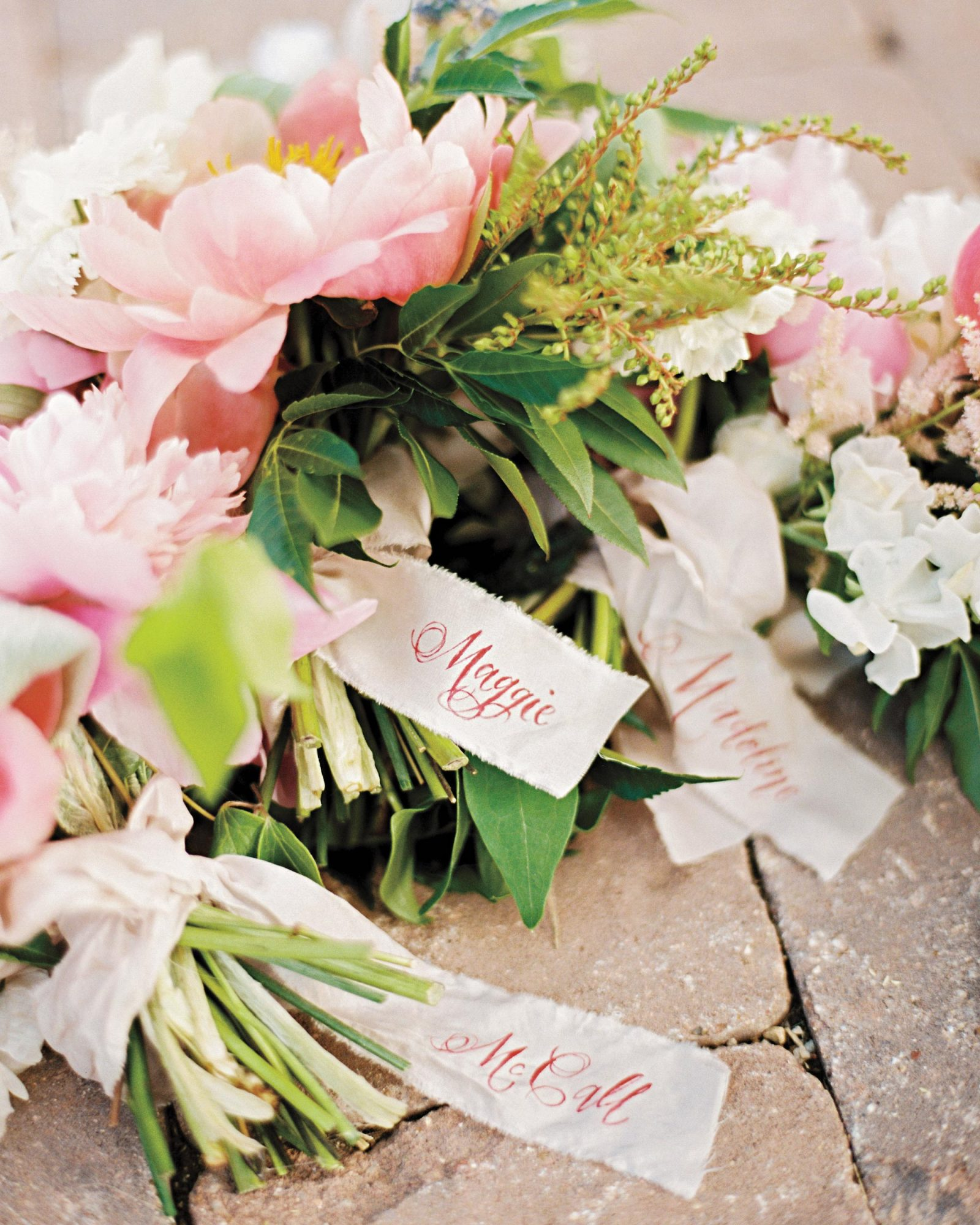 David-Tyler-Real-WedidniDng-MedideSs-Bouquets-with-names.jpg