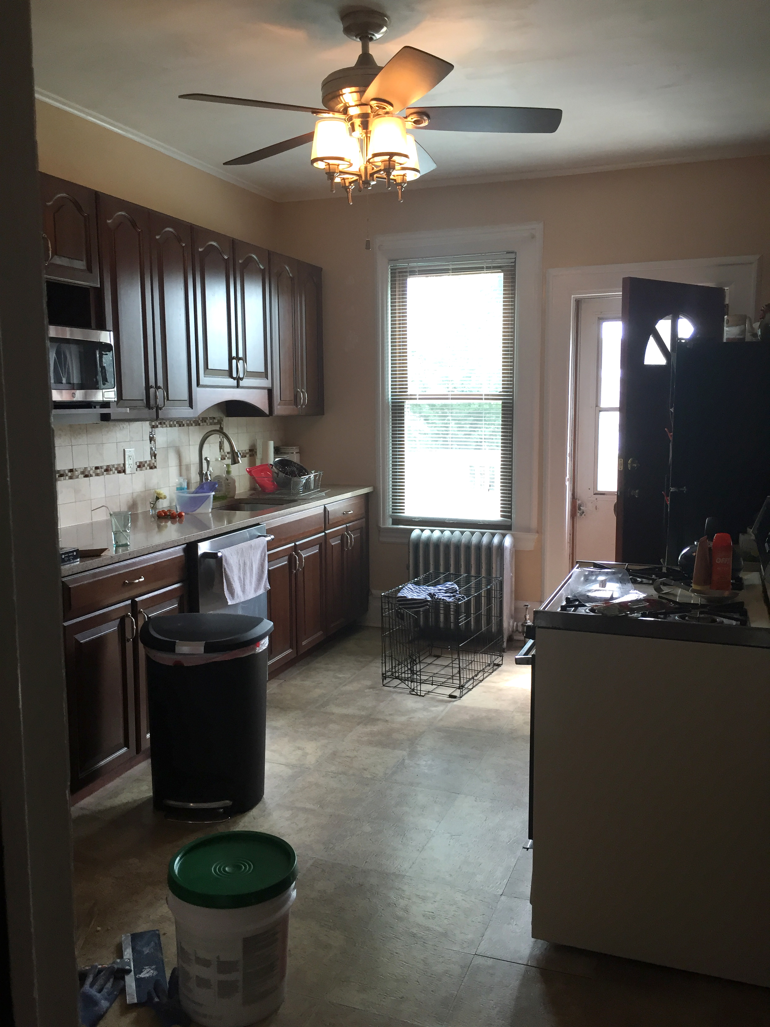 kitchen-renovations-wide-before-1117