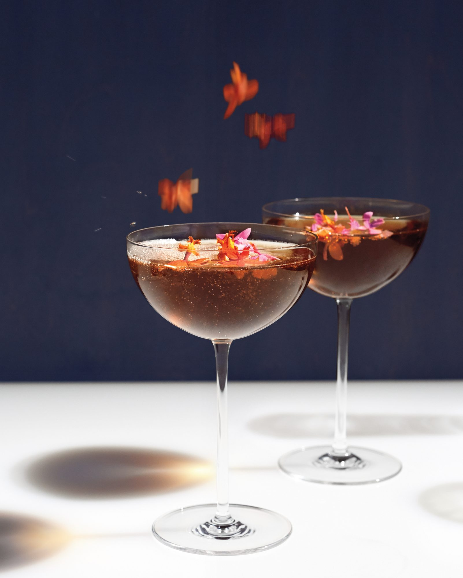 sinners-and-saints-cocktail-opener-214-d112228-comp.jpg