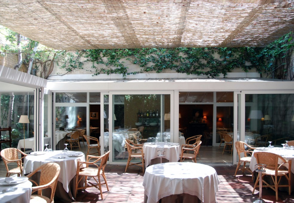 Where to Eat: Roig Robí