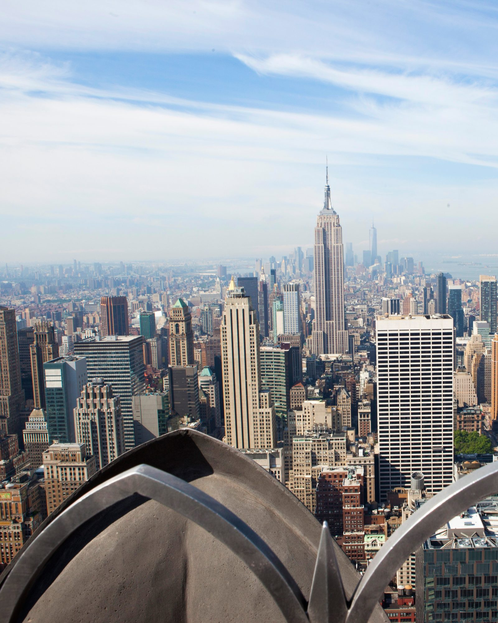 nyc-proposal-spot-top-of-the-rock-view-of-empire-state-building-1114_.jpg