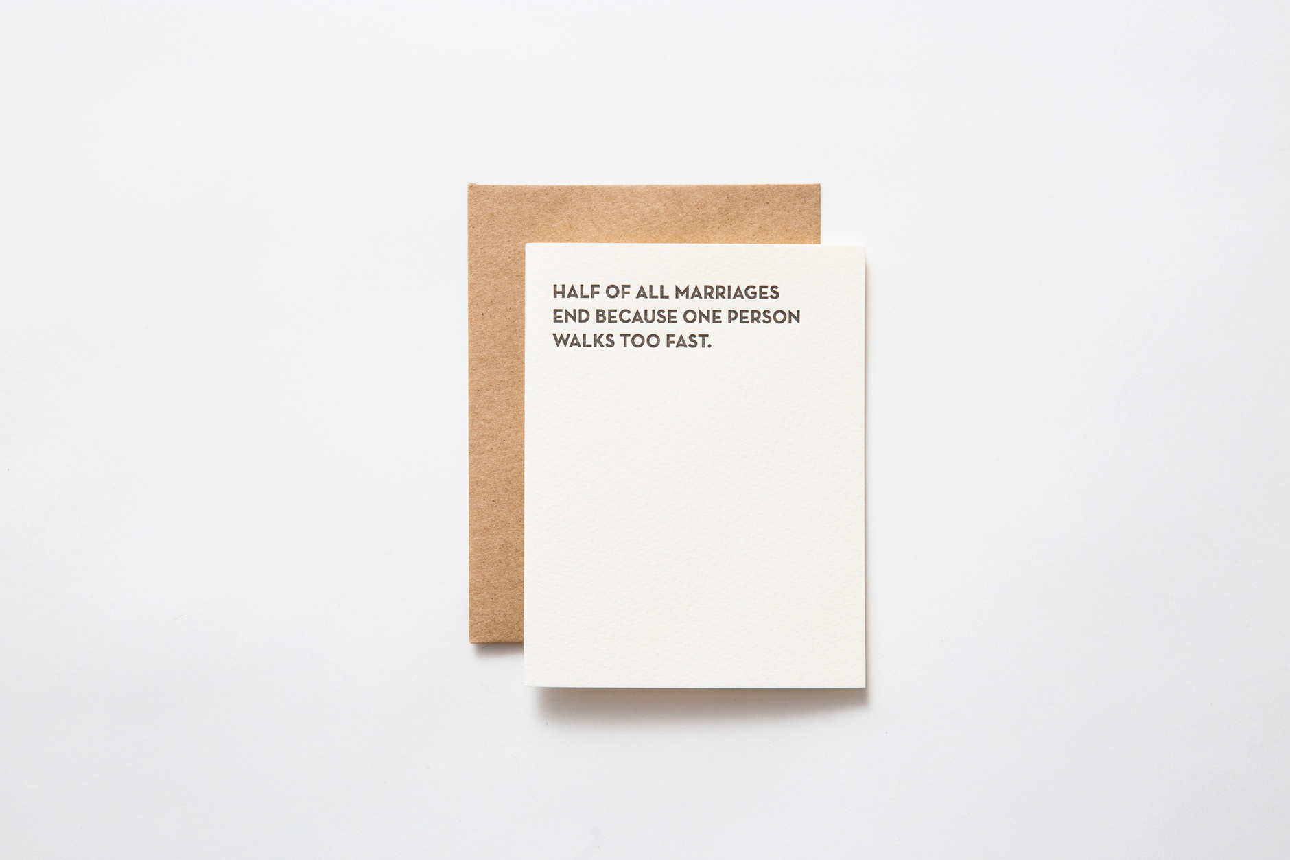 adorable cards spouse to be of a kind