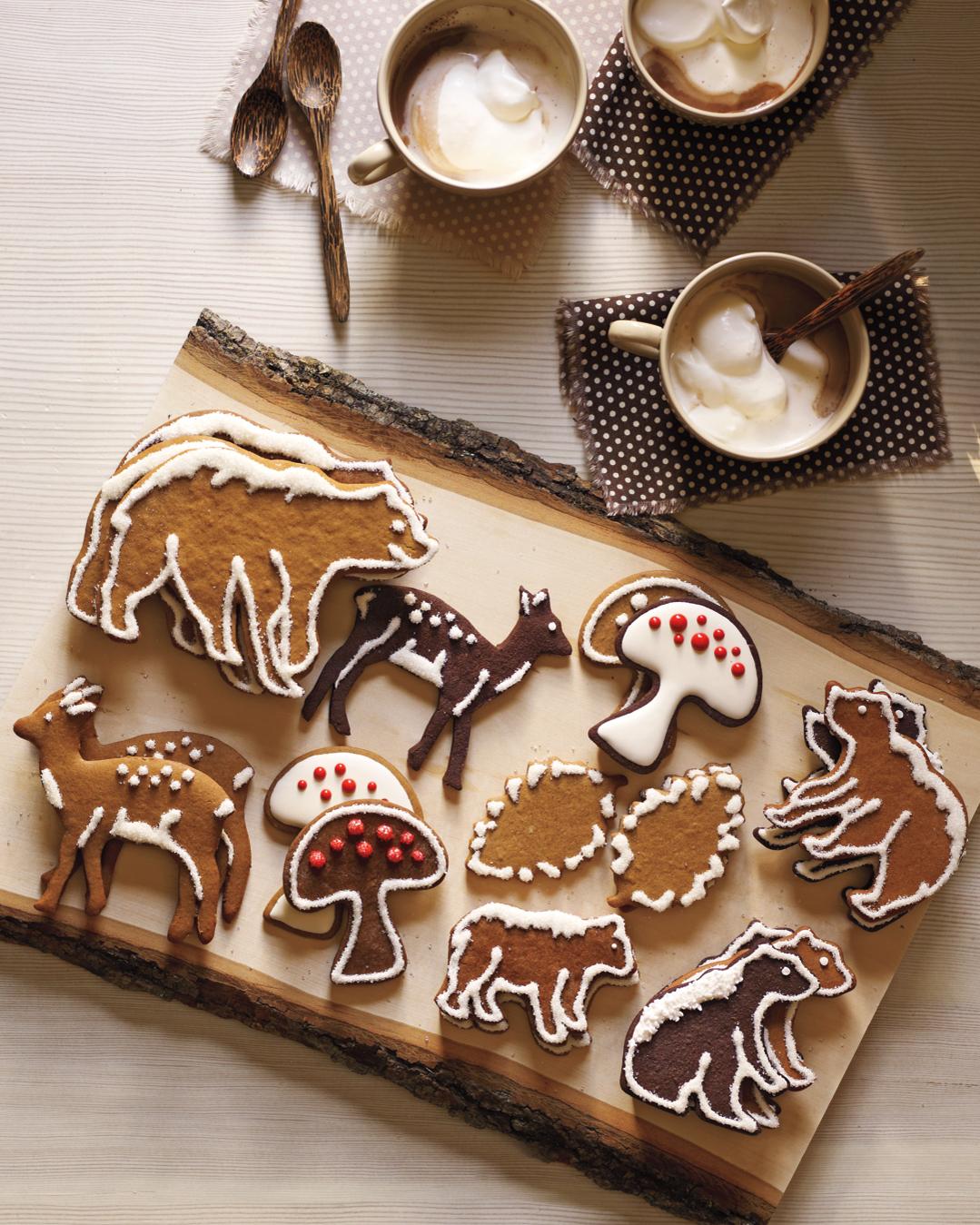 gingerbread-cookies-473-mld108759.jpg