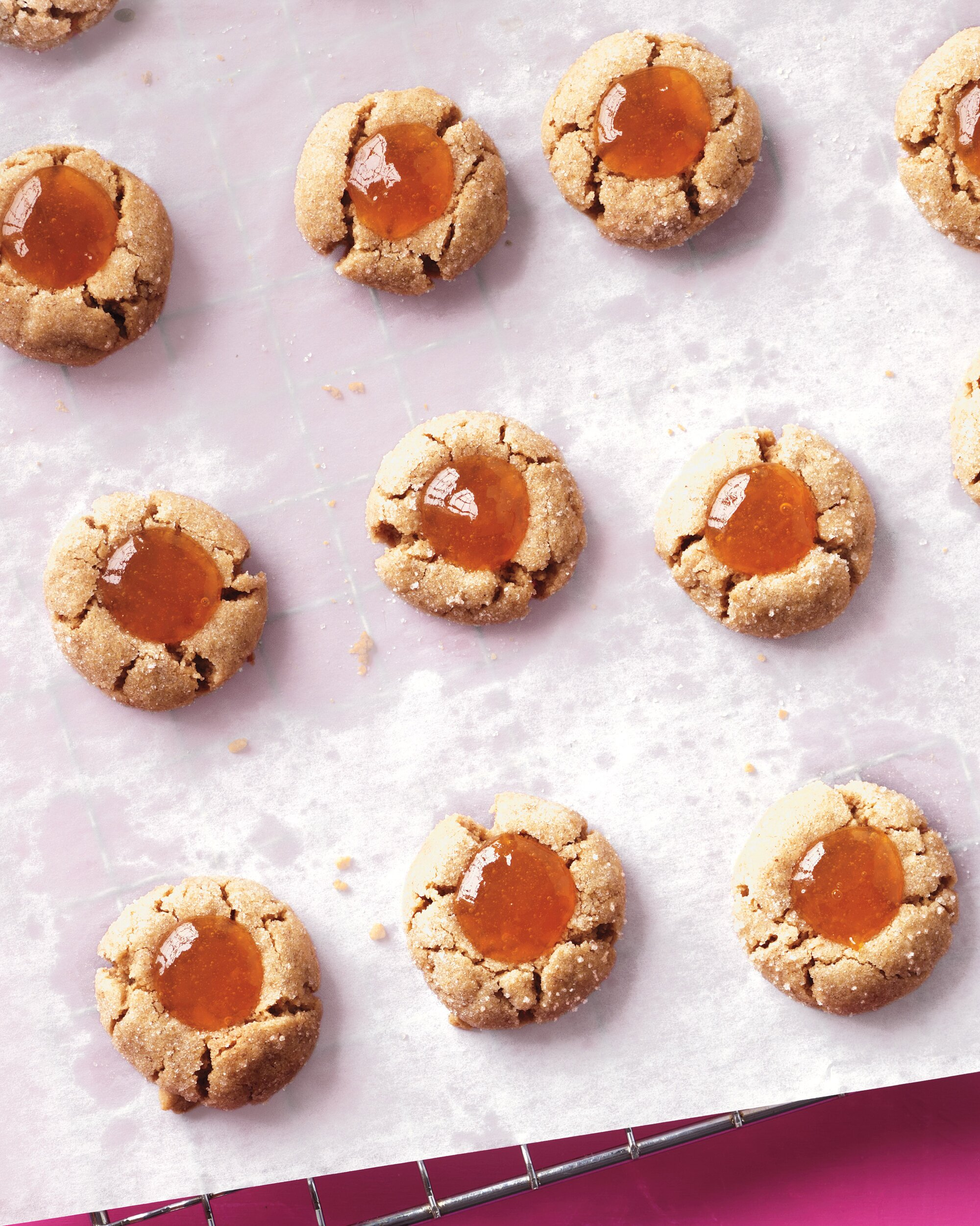 Christmas Recipes For Kids.Kids Favorite Christmas Cookie Recipes Martha Stewart