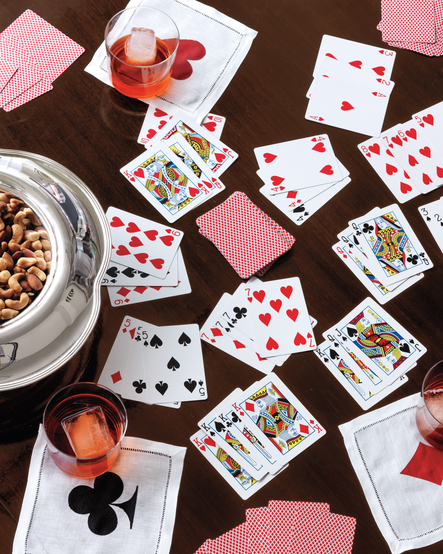 playing-cards-mld108553.jpg