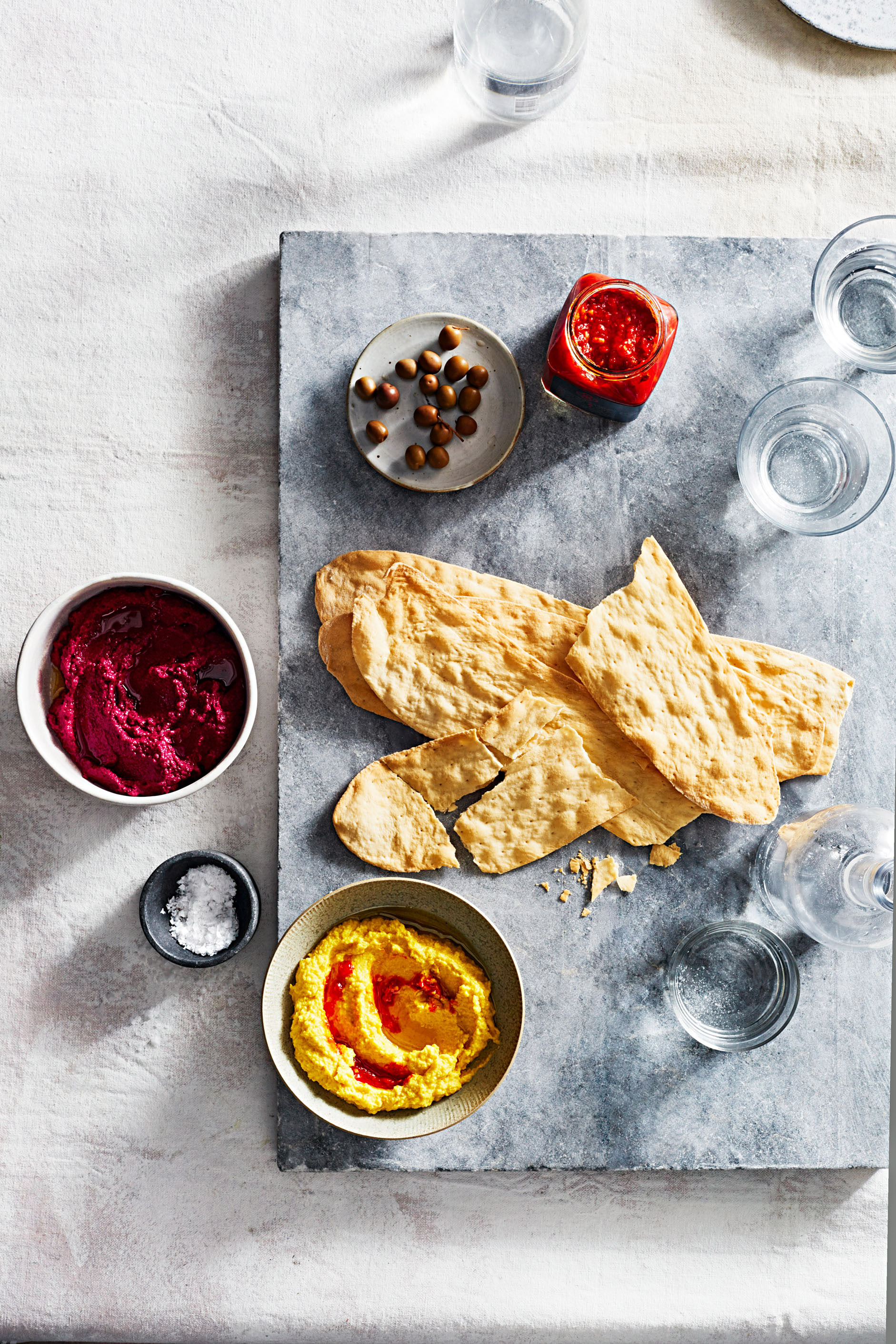 beet-and-tahini-dip-1117-103106112
