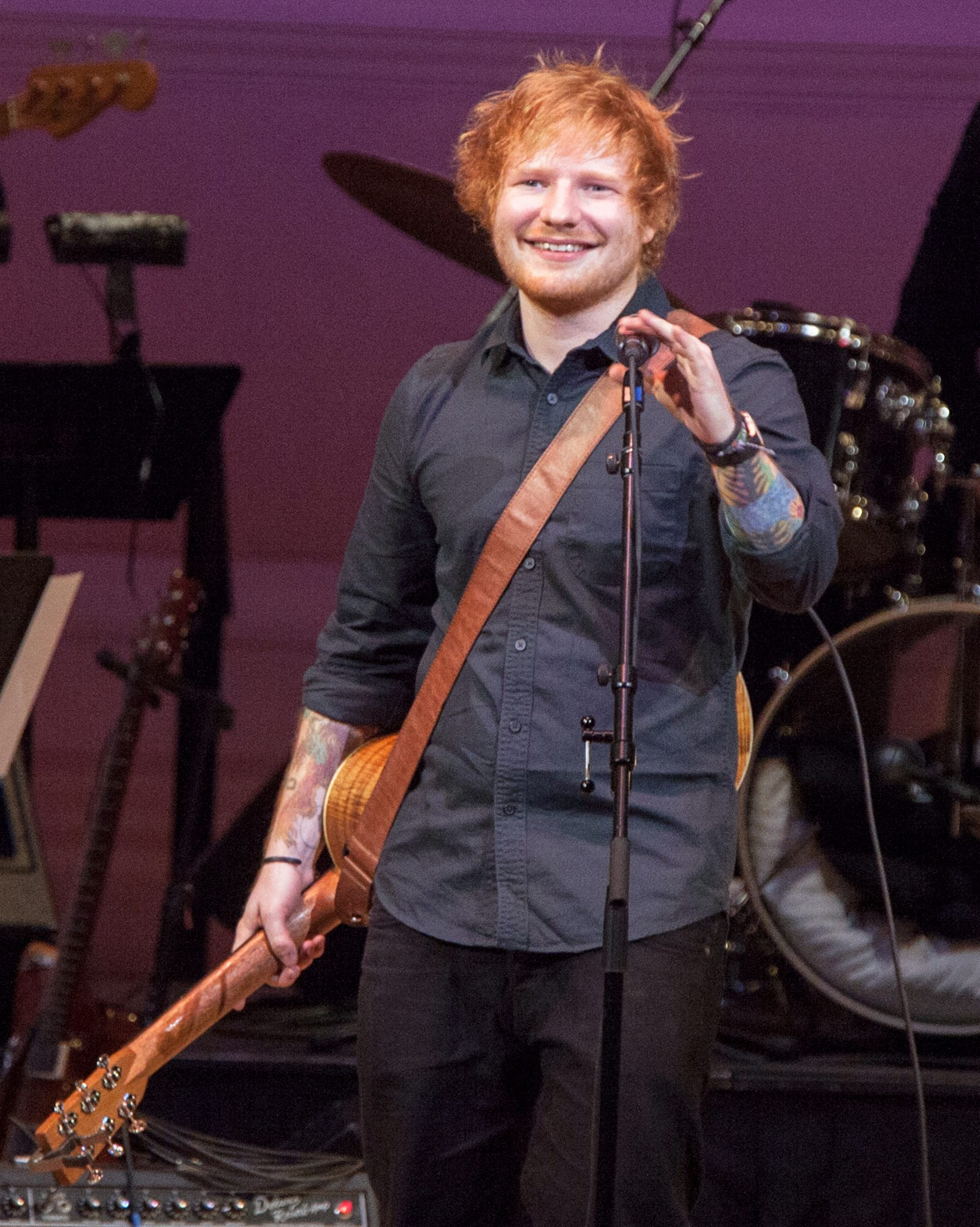 celebrity-wedding-officiants-ed-sheeran-1015.jpg