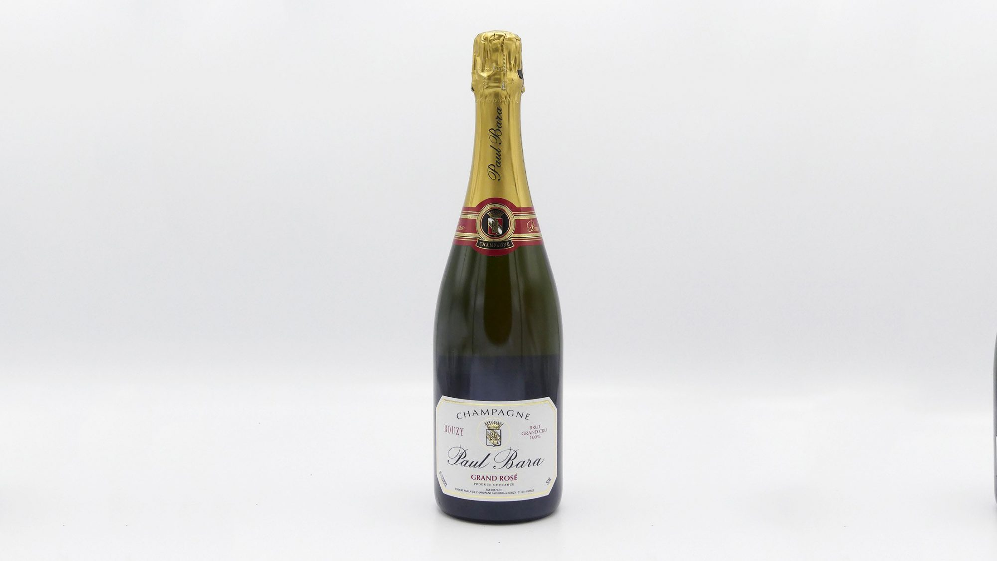 special occasion wines bara champagne