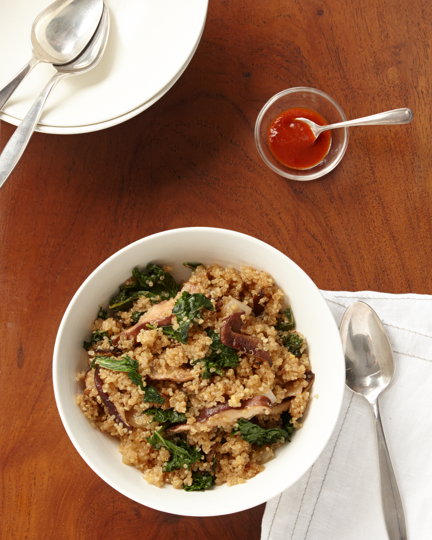 quinoa-fried-rice-0050-d112283.jpg