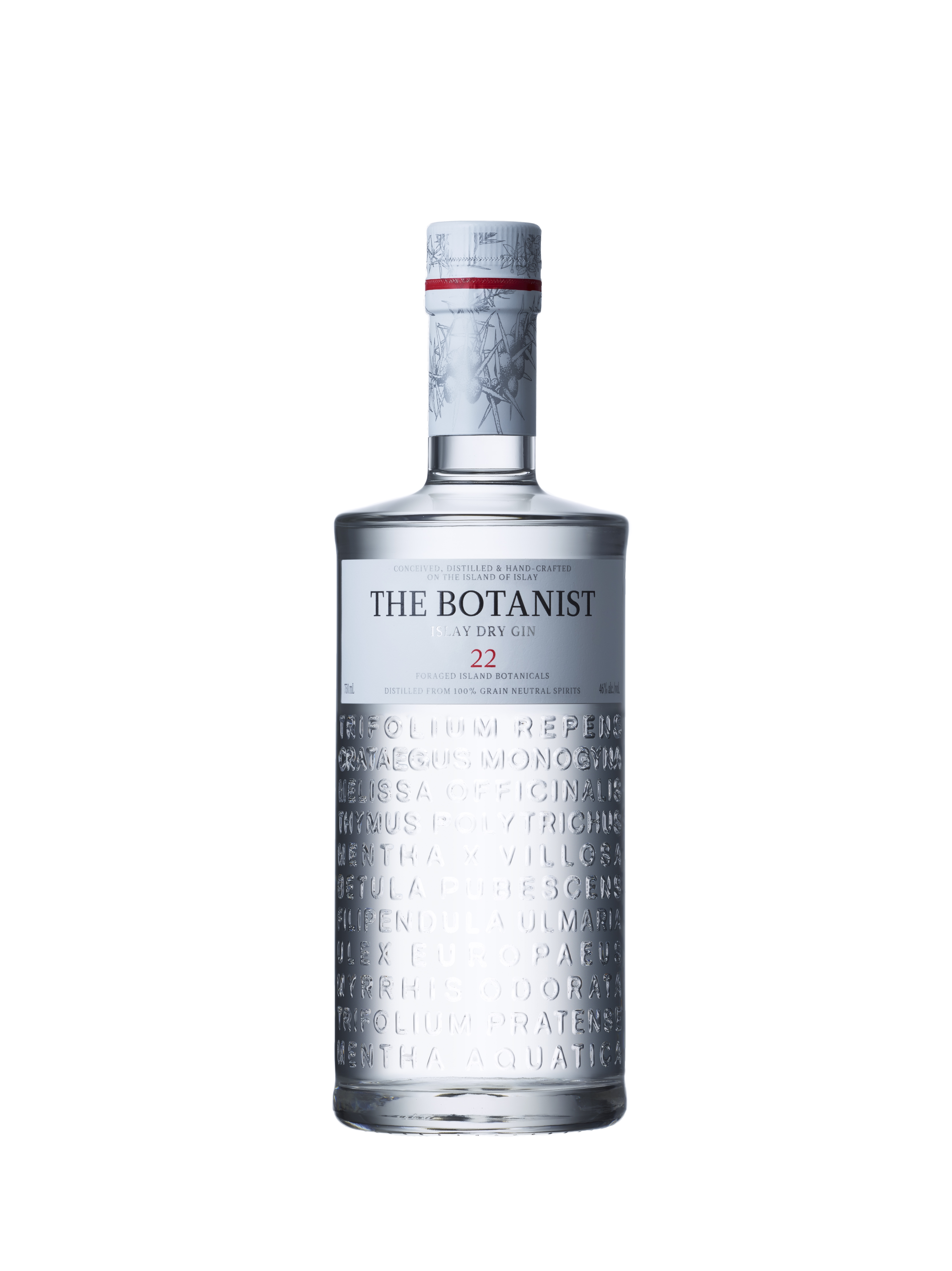 gin-bottle-the-botanist-islay-0218