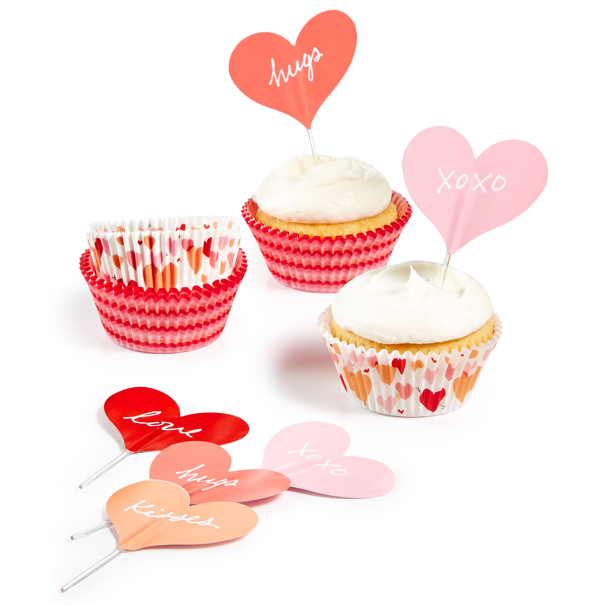 macys valentines collection