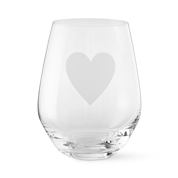 heart-stemless-wine-glass-williams-sonoma-0218