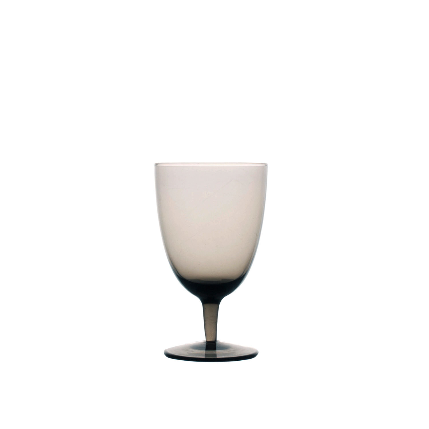 Elevated Glassware