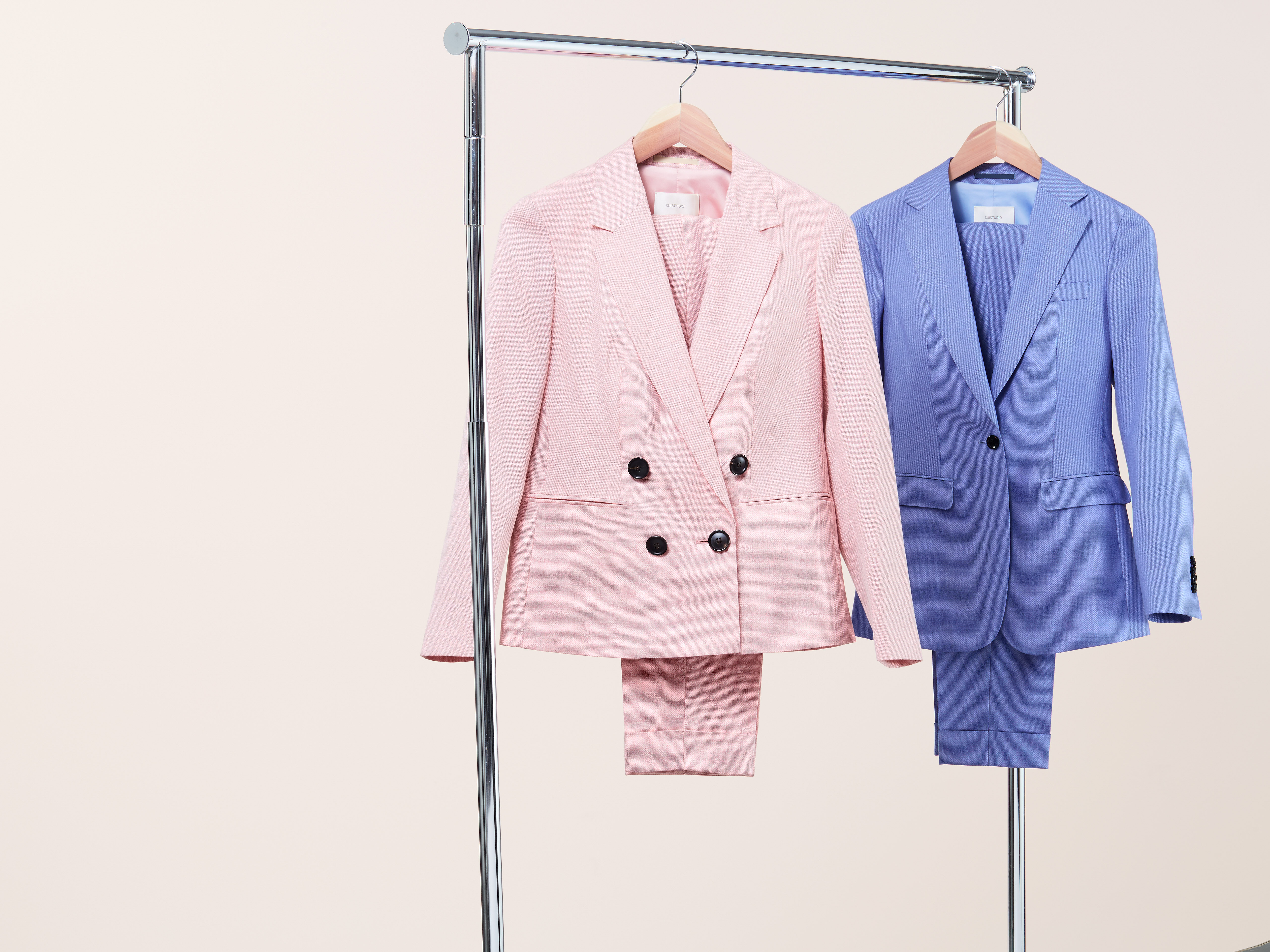 spring style suits