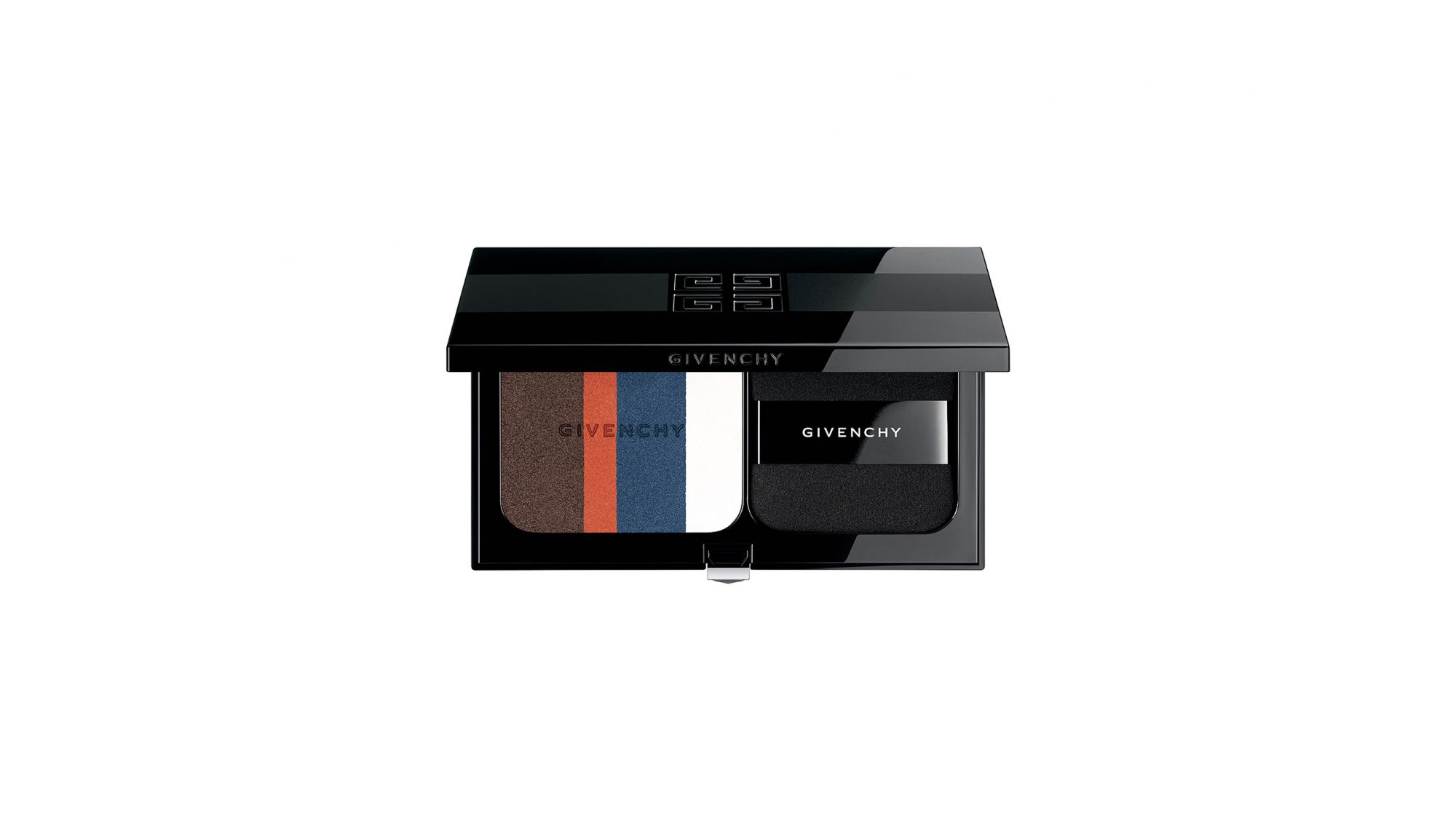 beauty product givenchy palette