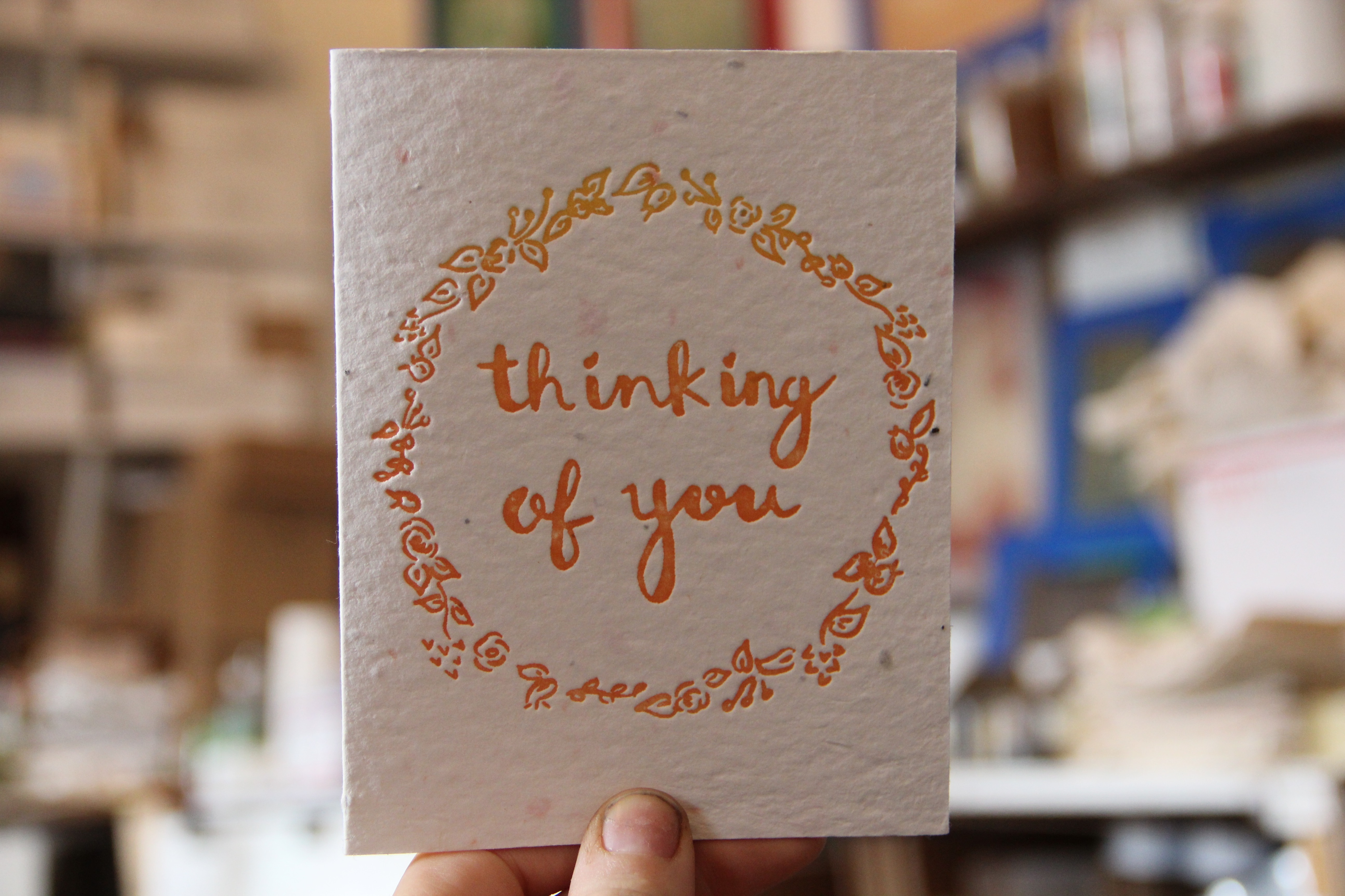 sustainable-stationery-seed-card